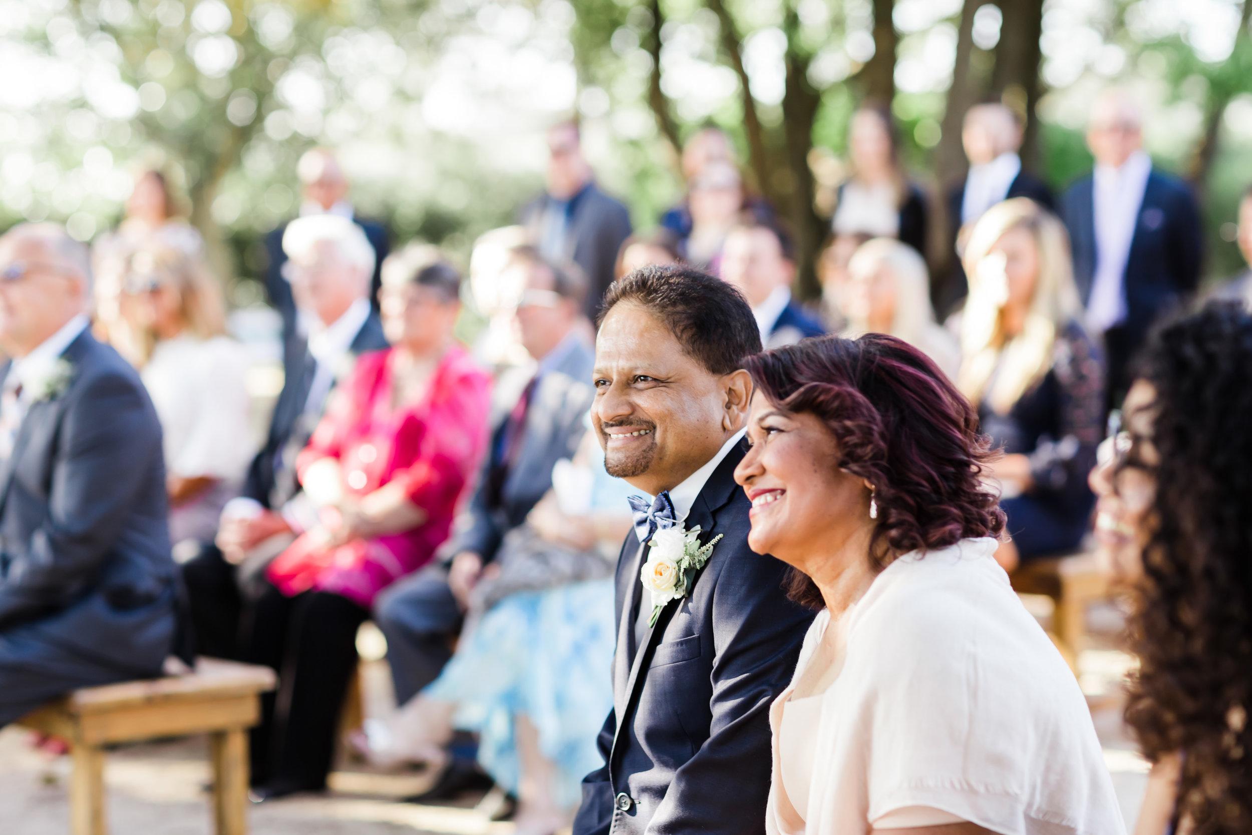 MATT & MEL WEDDING-276.jpg
