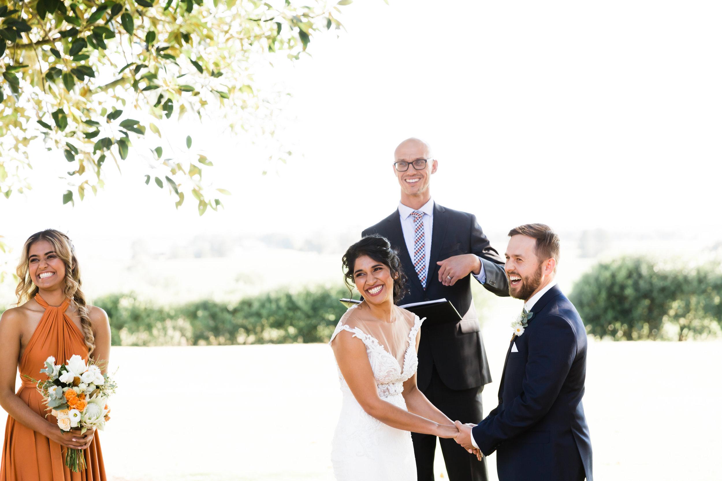MATT & MEL WEDDING-292.jpg