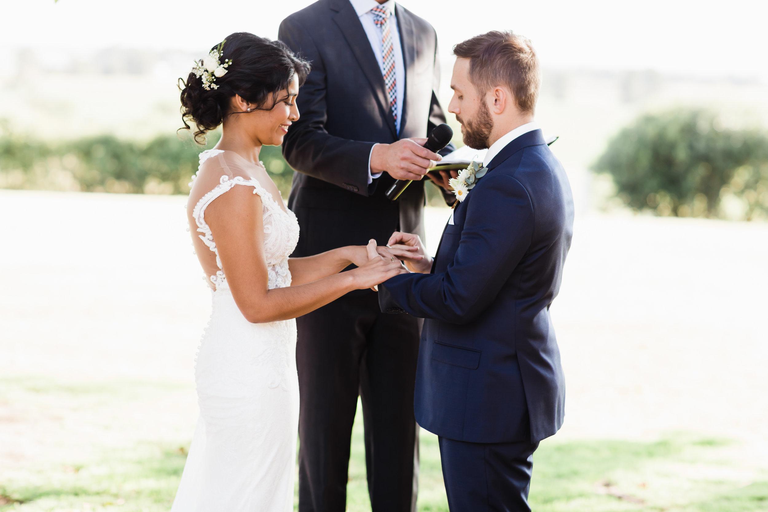 MATT & MEL WEDDING-313.jpg