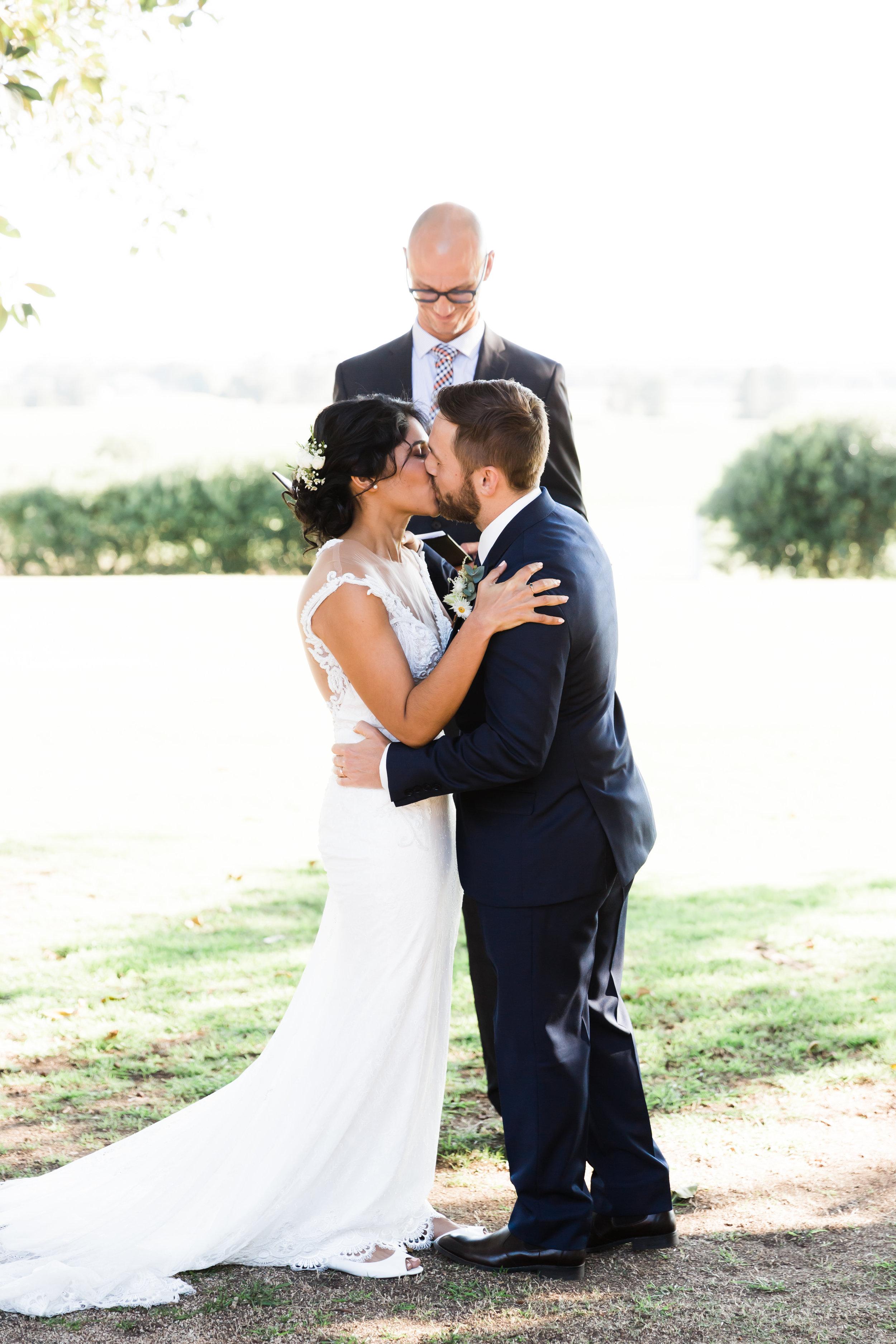 MATT & MEL WEDDING-318.jpg