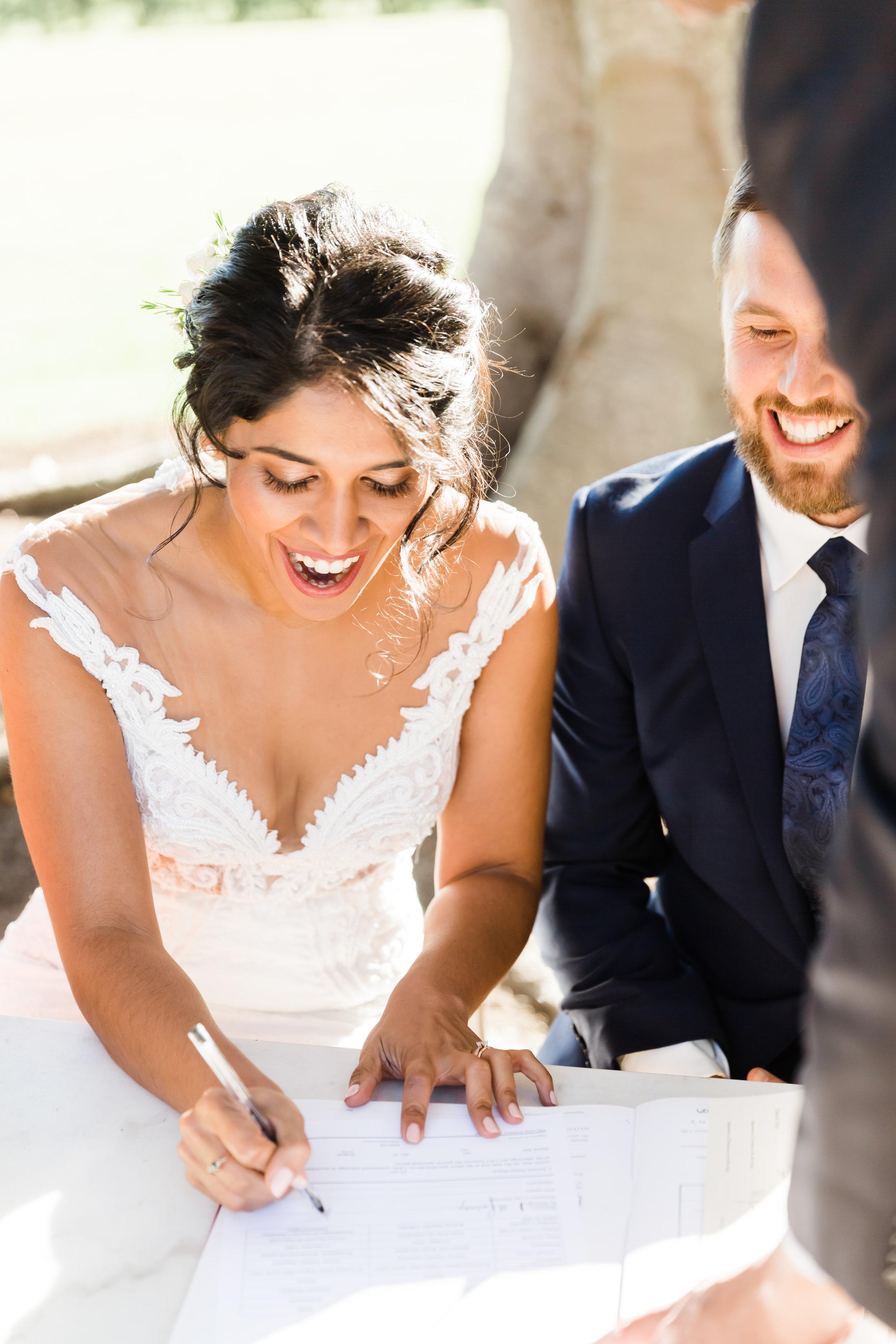 MATT & MEL WEDDING-327.jpg