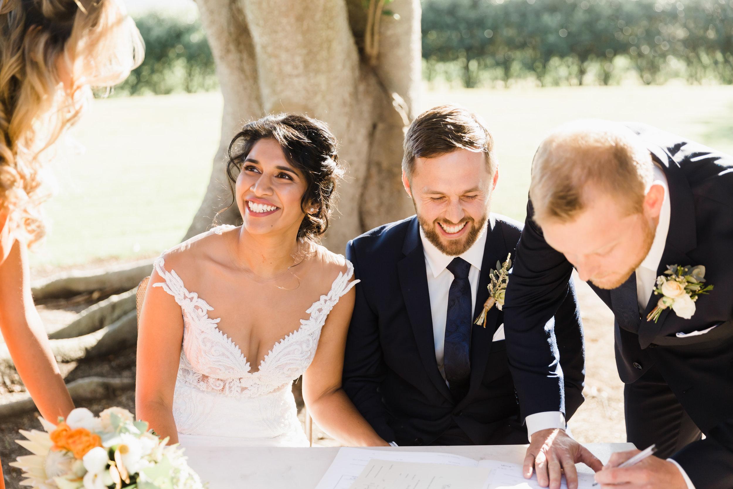 MATT & MEL WEDDING-329.jpg