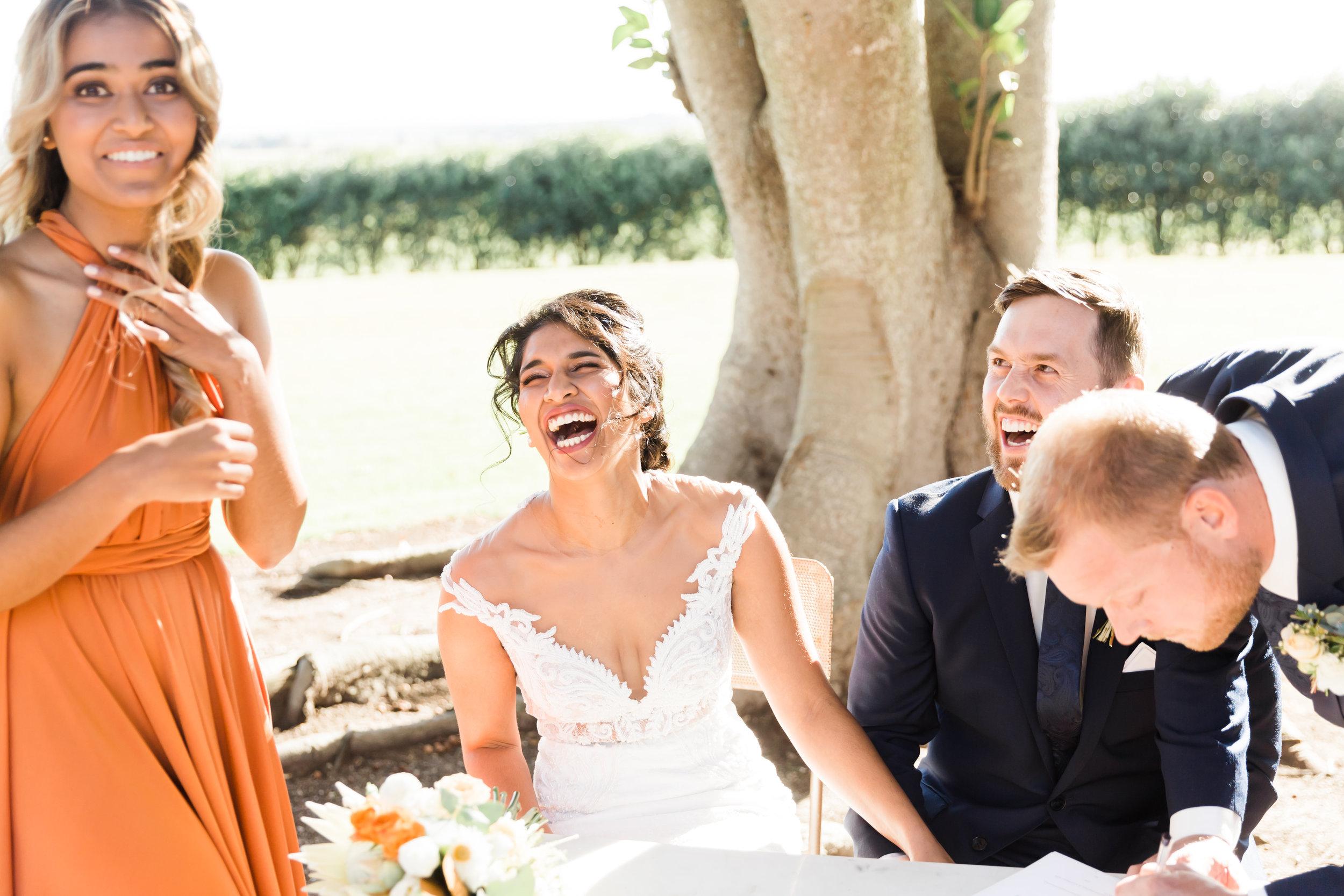 MATT & MEL WEDDING-336.jpg