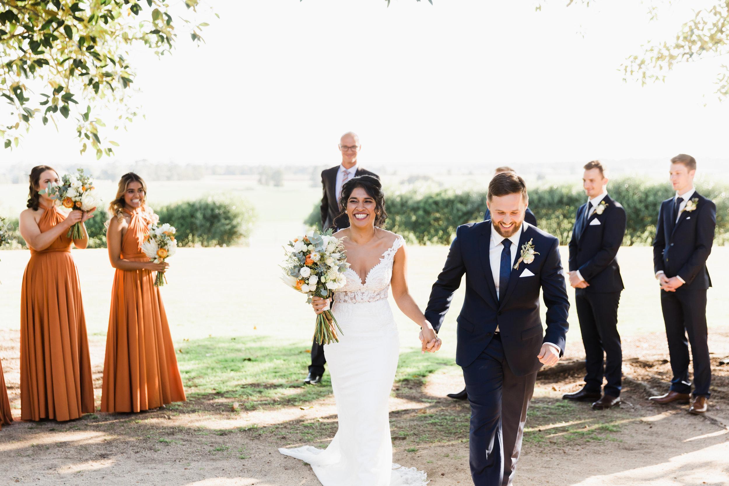 MATT & MEL WEDDING-345.jpg