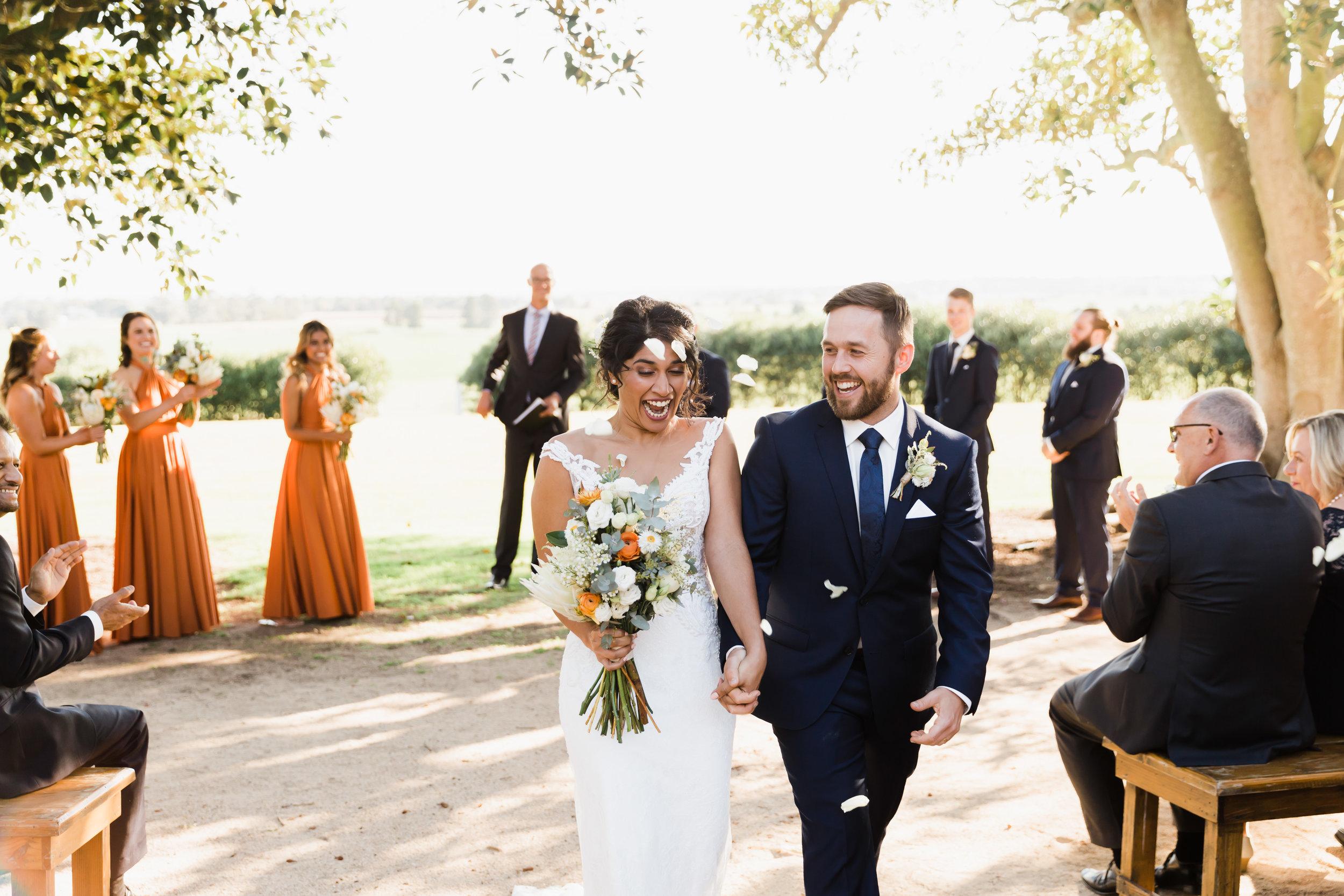 MATT & MEL WEDDING-346.jpg