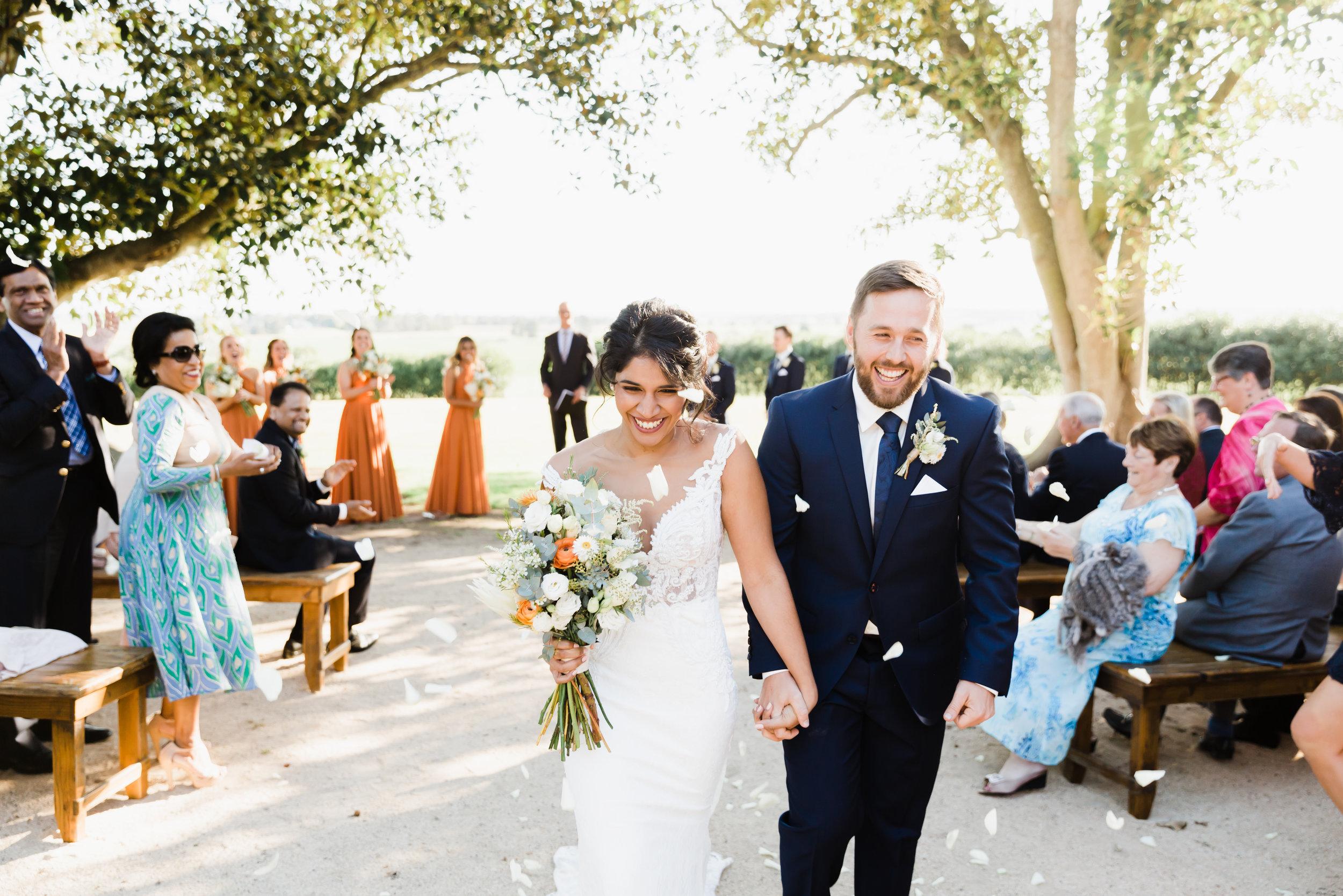 MATT & MEL WEDDING-351.jpg