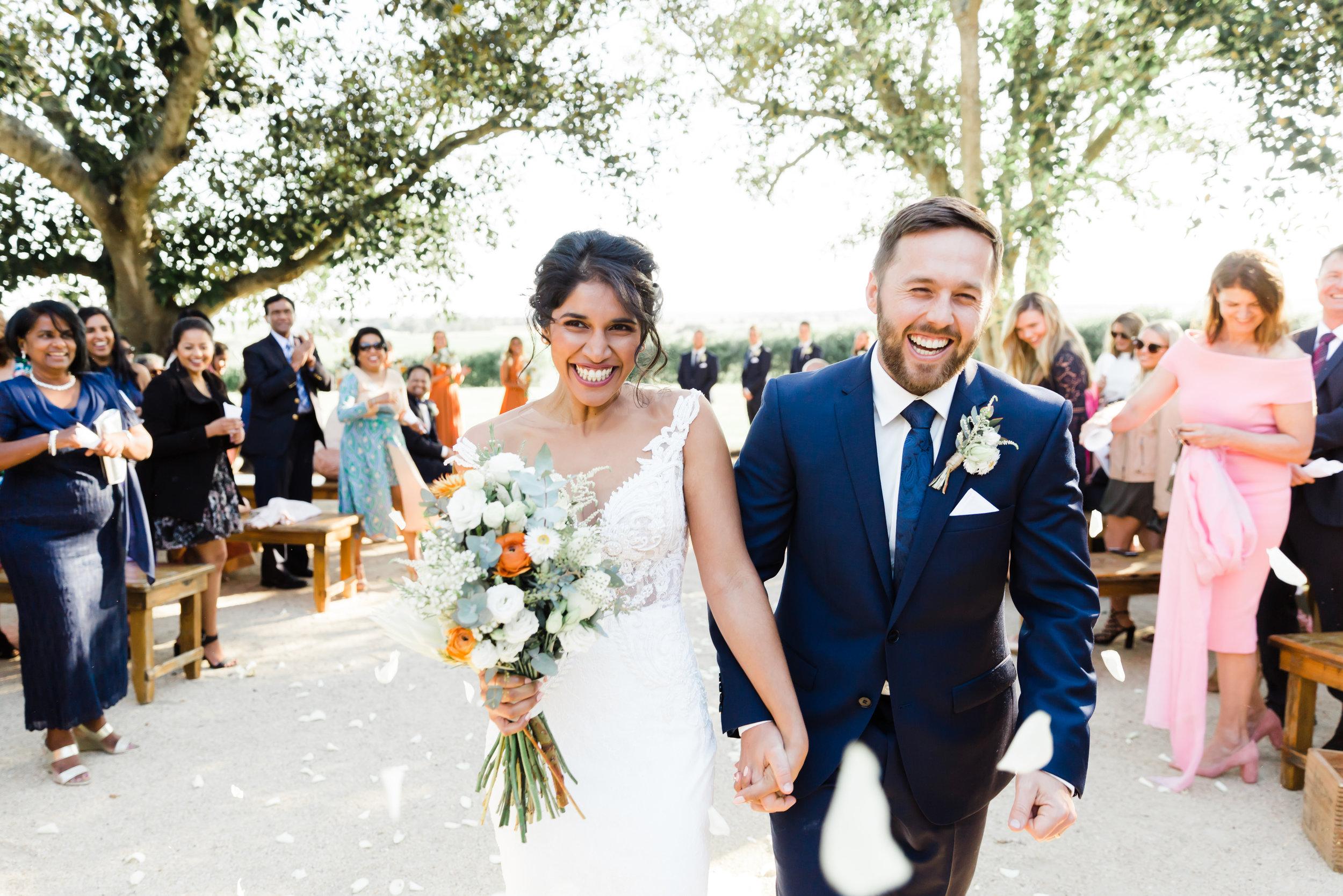 MATT & MEL WEDDING-357.jpg