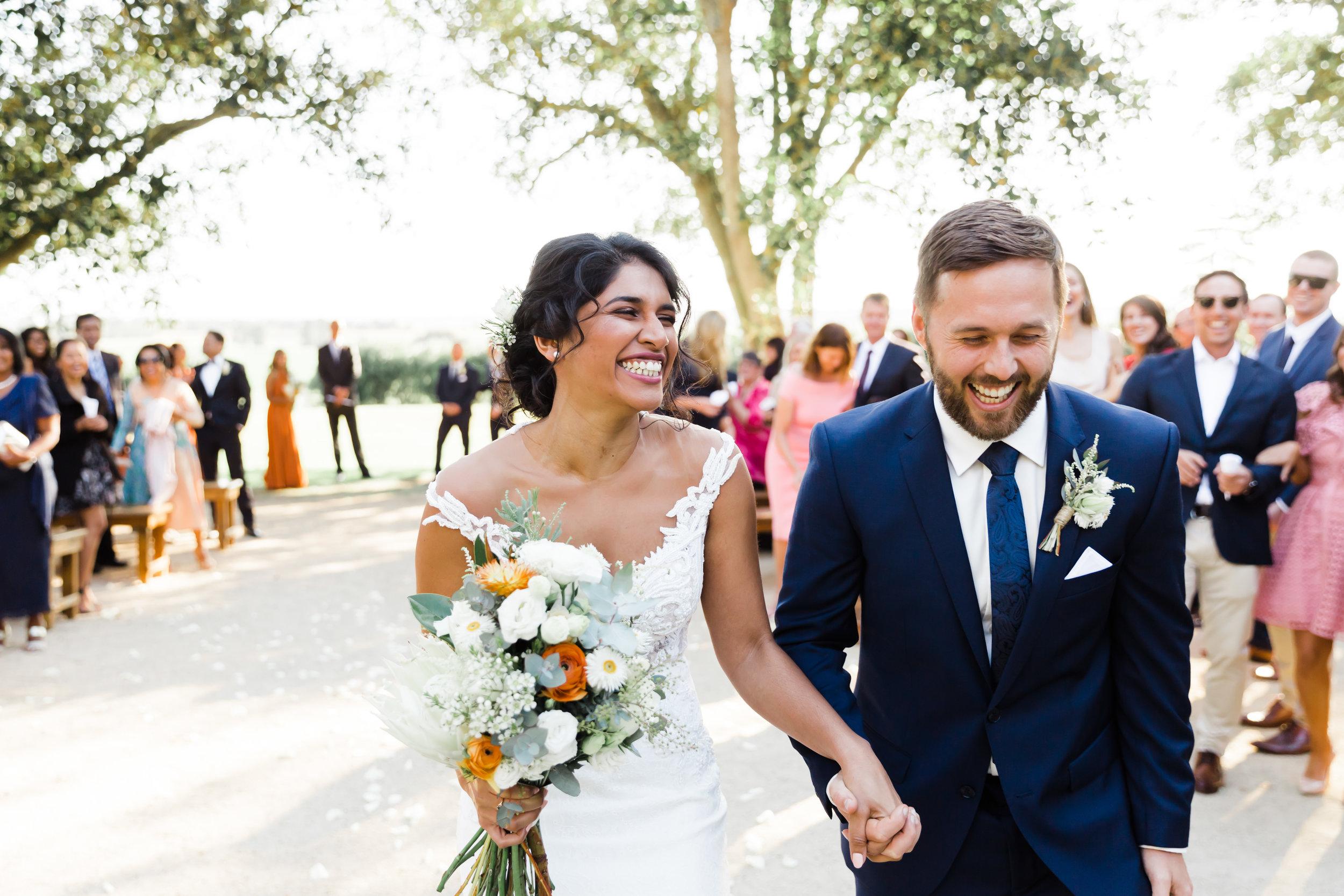 MATT & MEL WEDDING-363.jpg