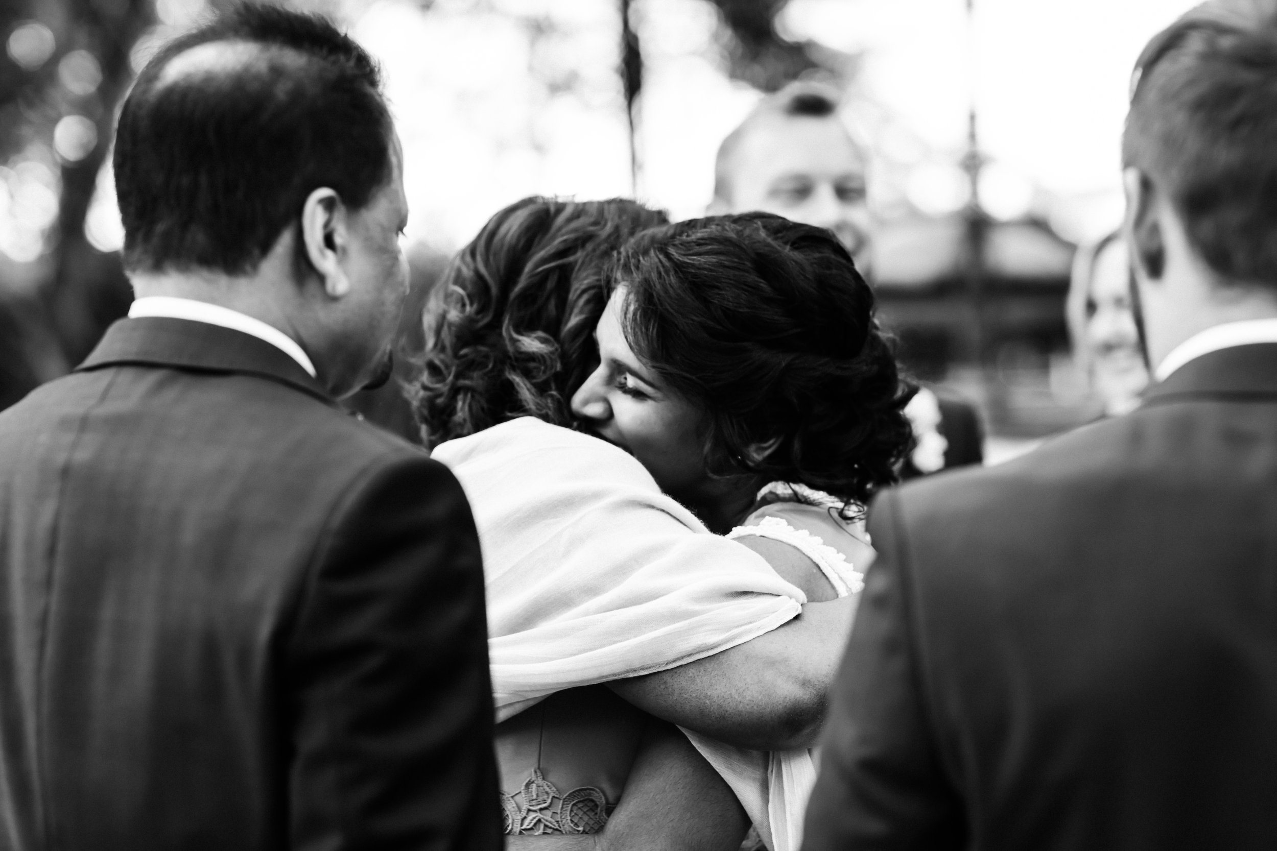 MATT & MEL WEDDING-393.jpg