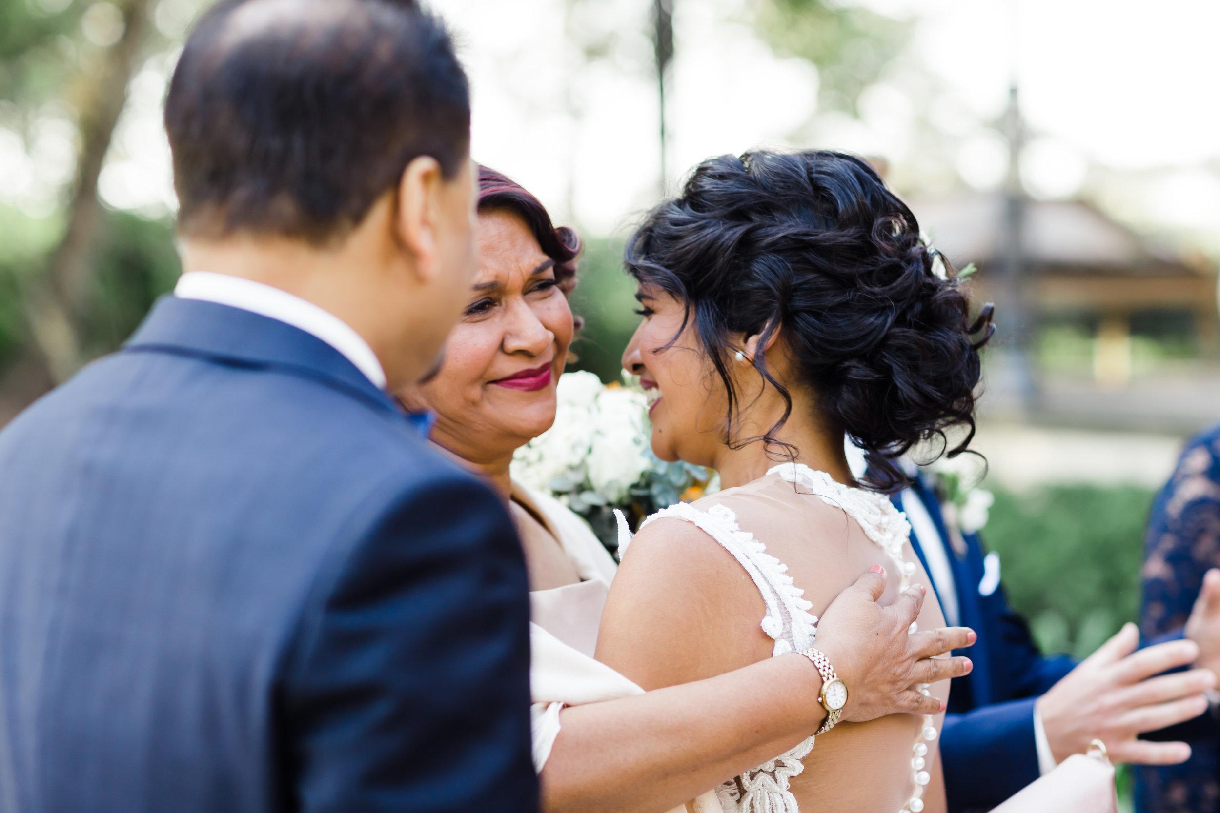 MATT & MEL WEDDING-394.jpg
