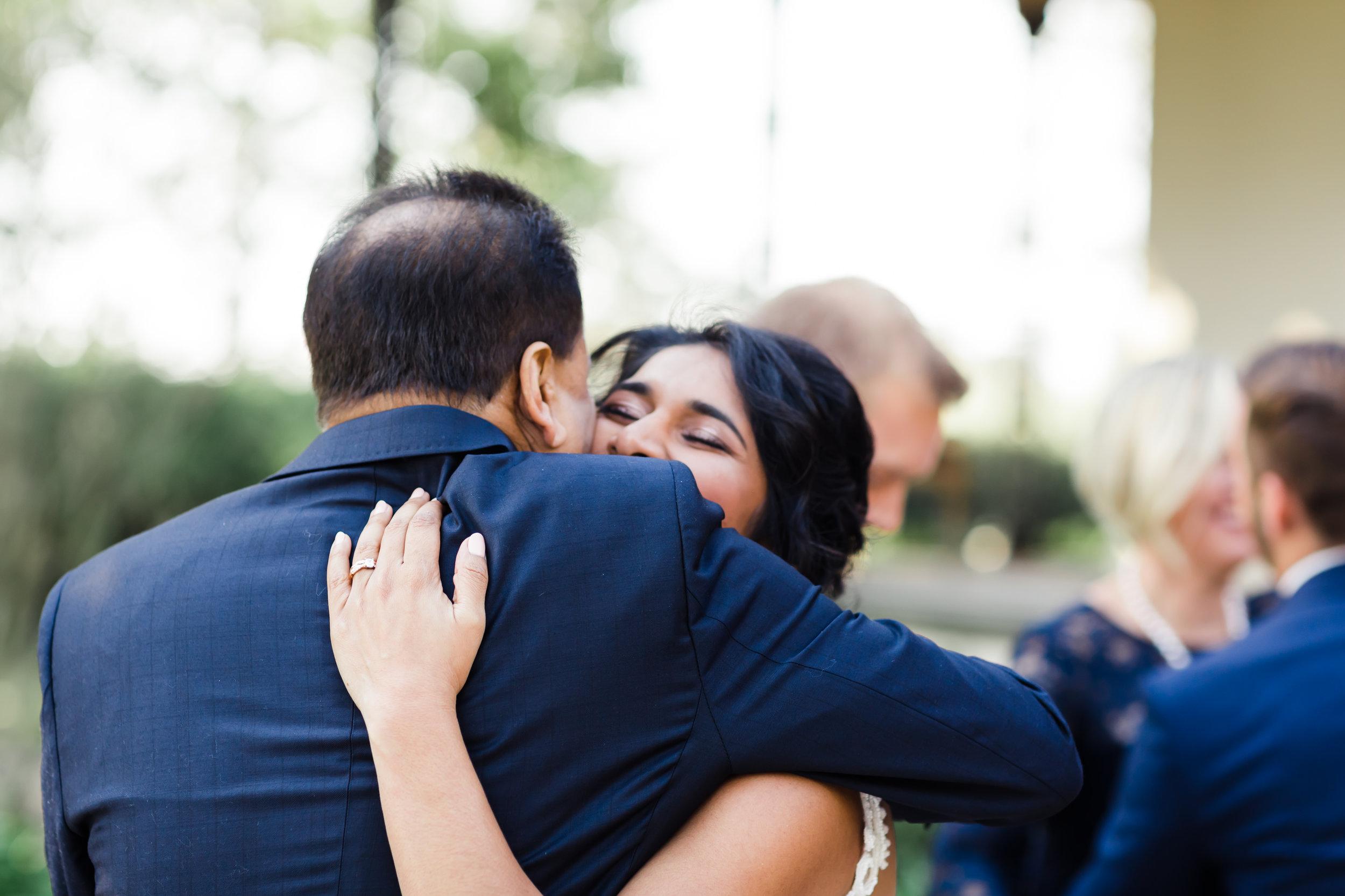 MATT & MEL WEDDING-397.jpg