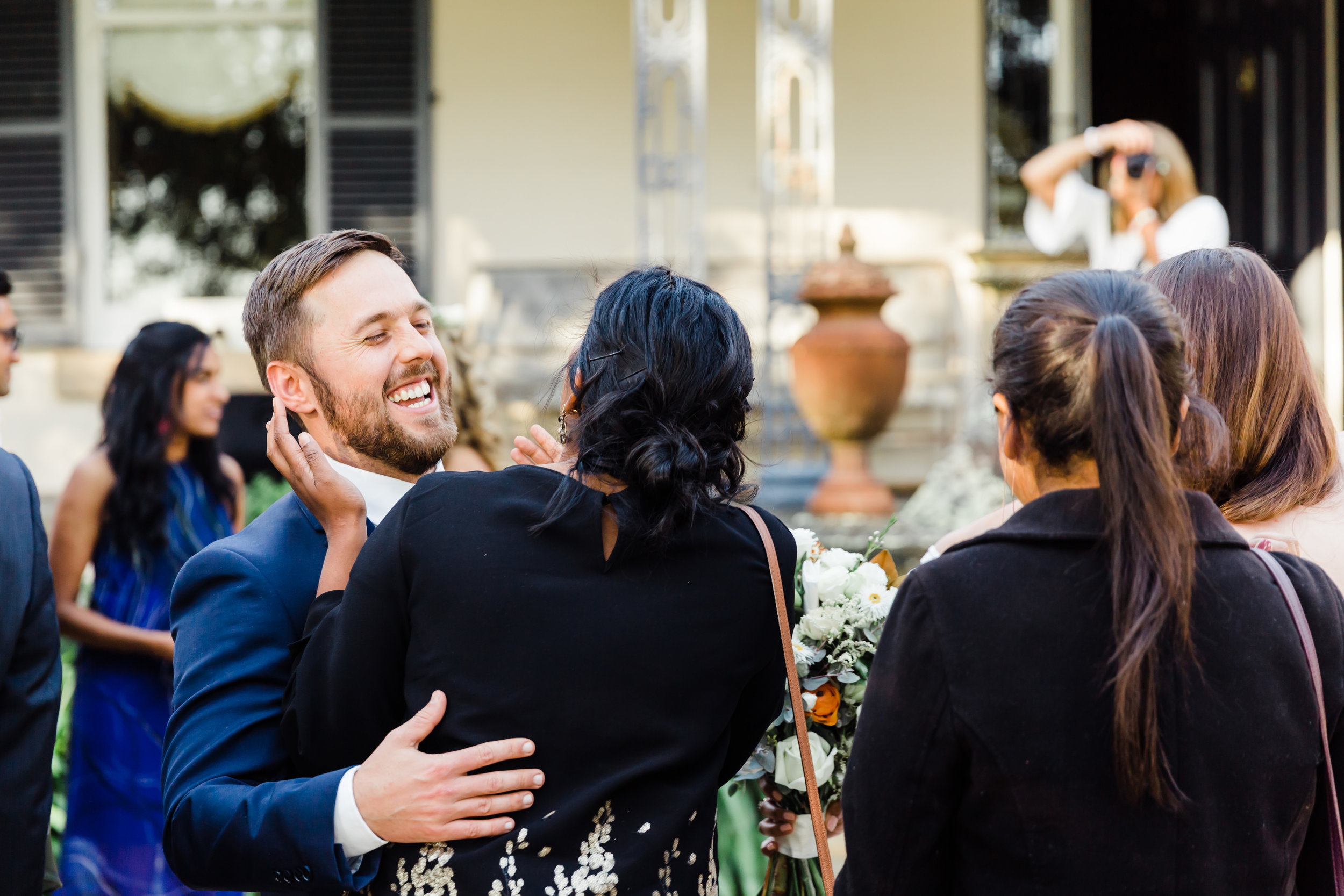 MATT & MEL WEDDING-421.jpg