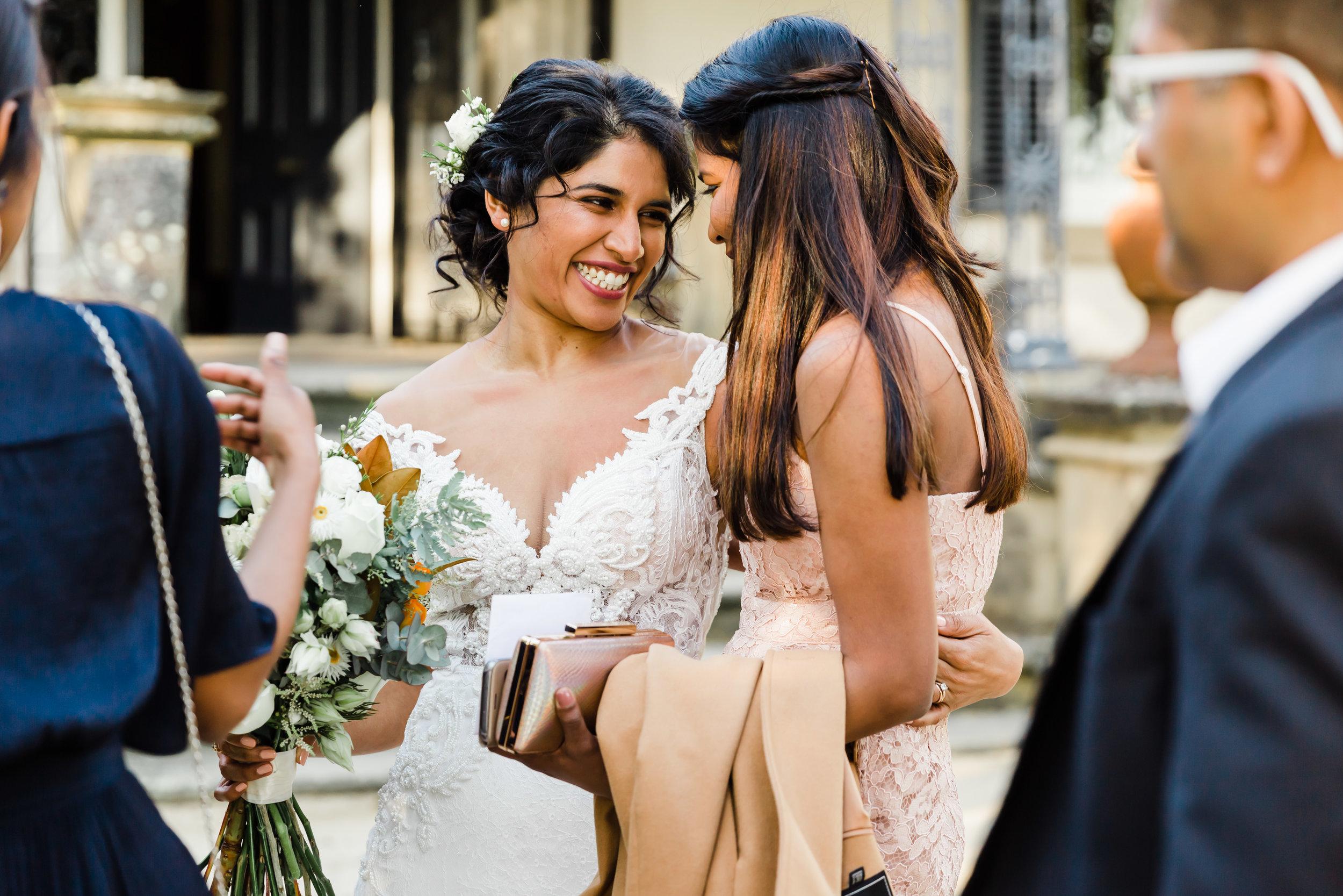 MATT & MEL WEDDING-422.jpg