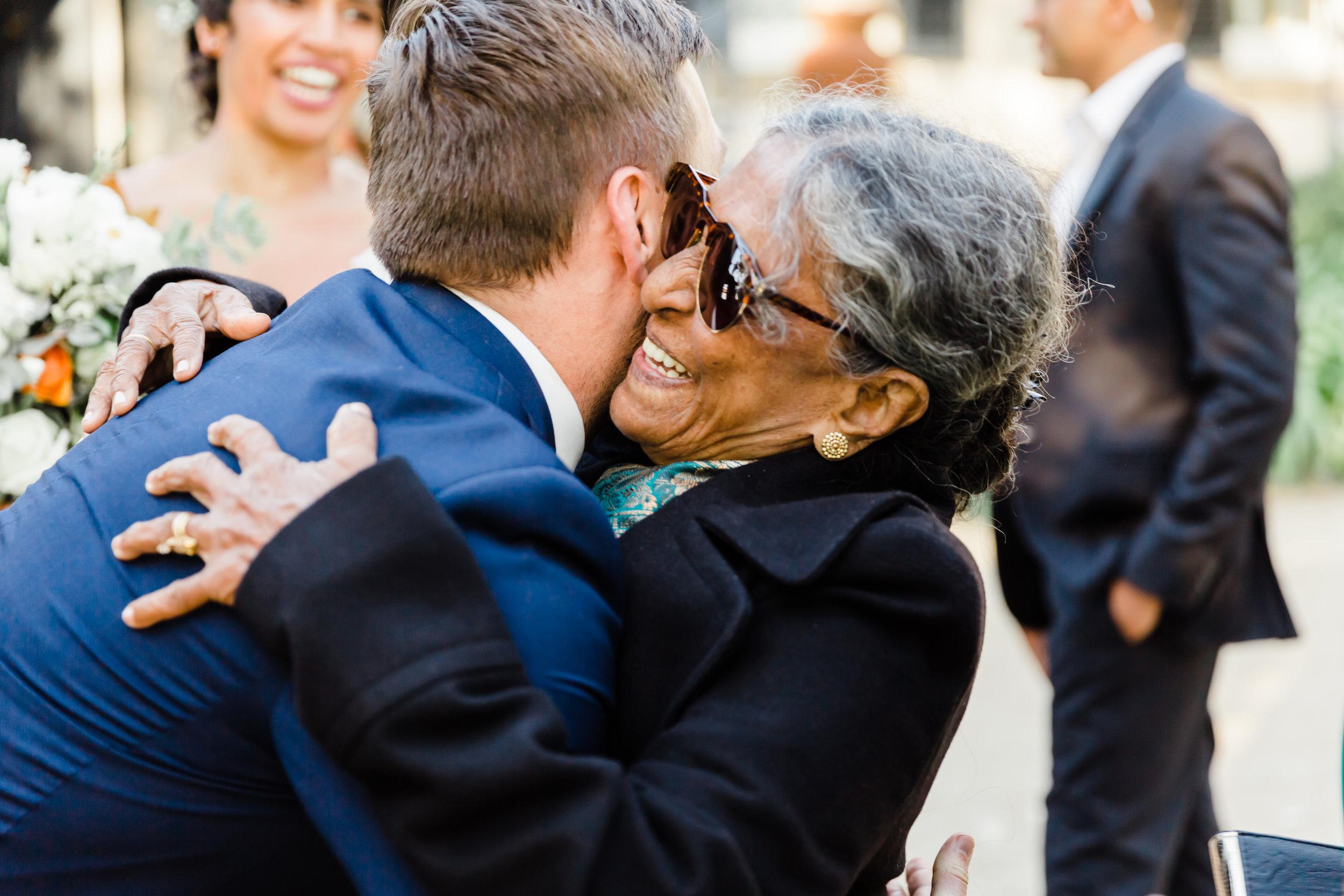MATT & MEL WEDDING-424.jpg