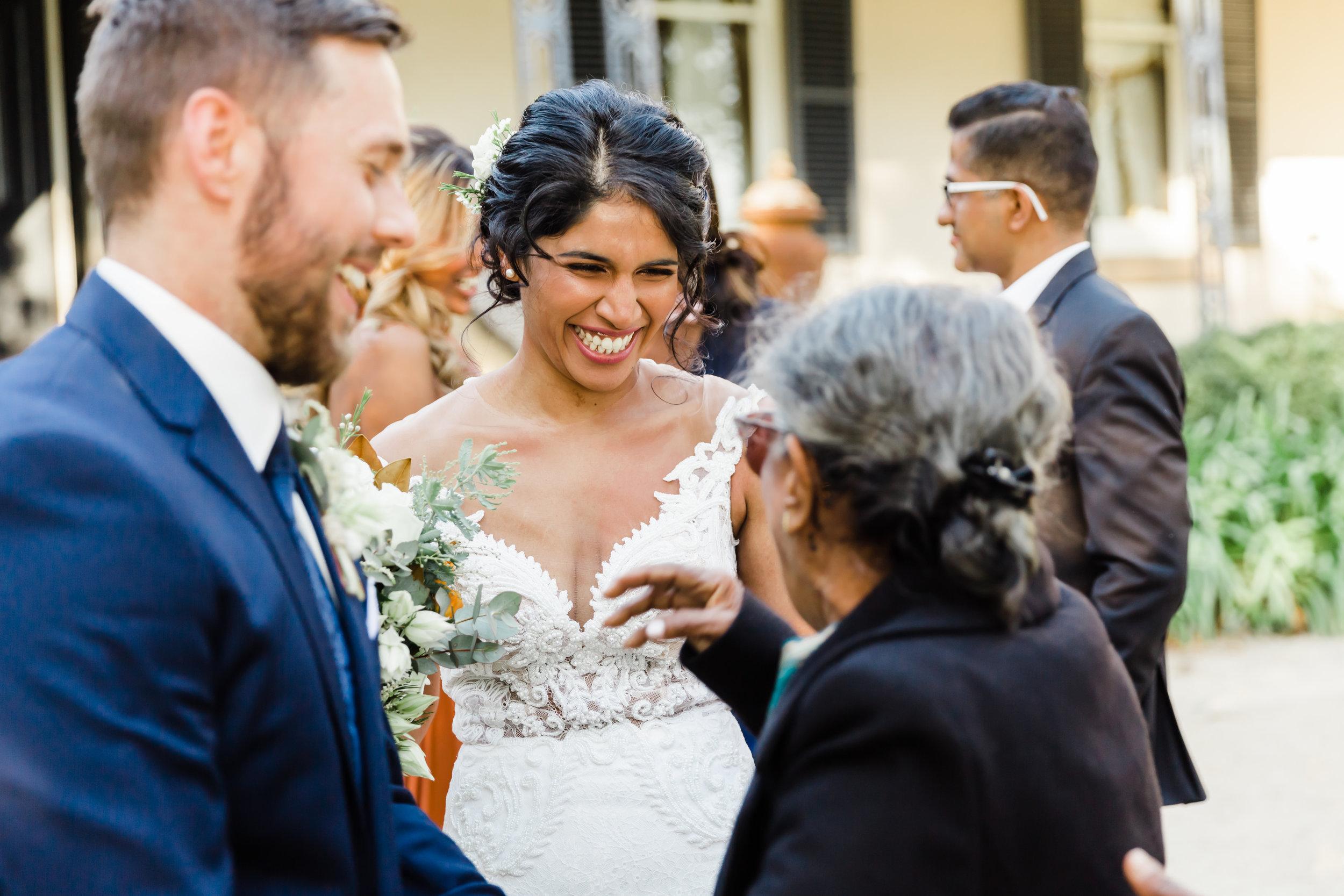 MATT & MEL WEDDING-426.jpg