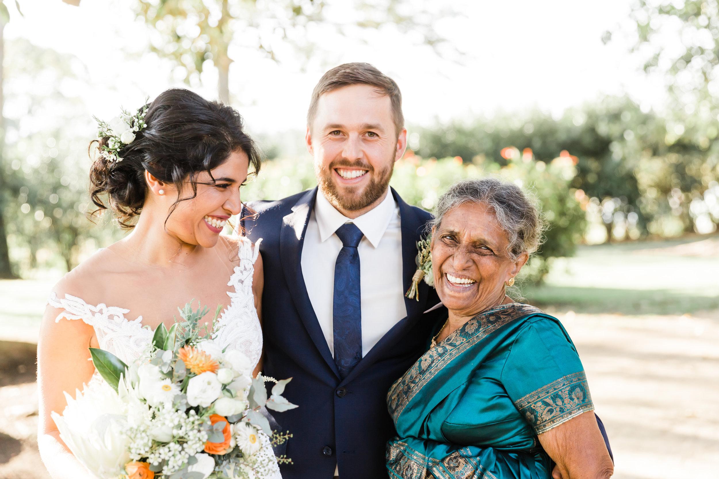 MATT & MEL WEDDING-469.jpg