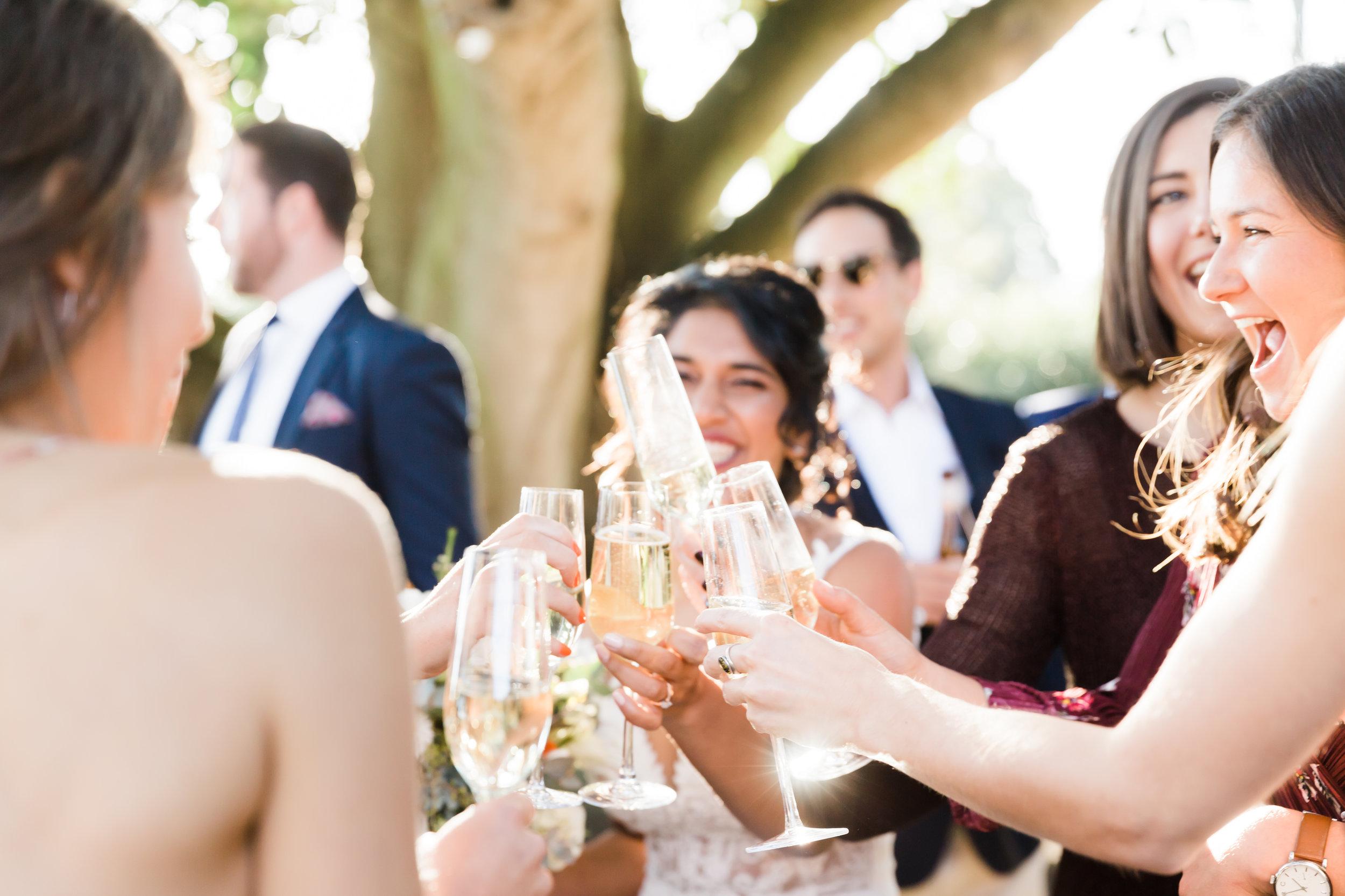 MATT & MEL WEDDING-480.jpg