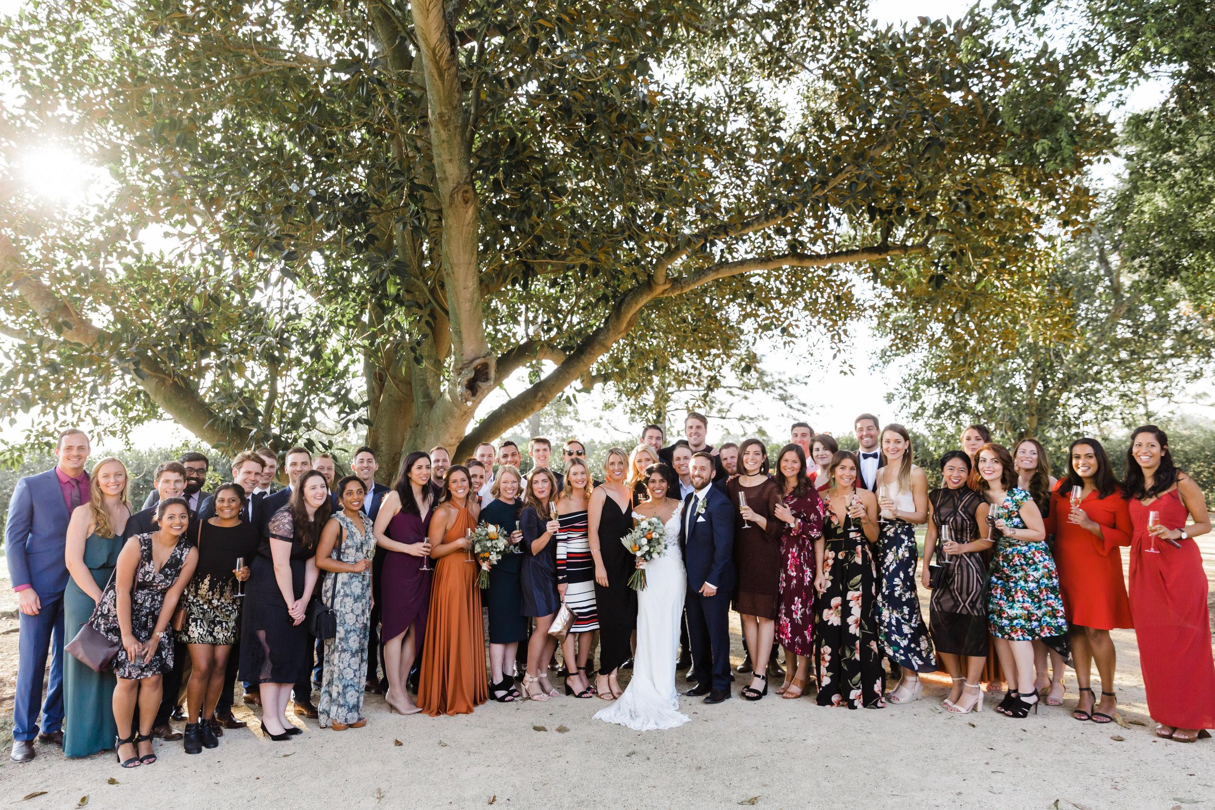 MATT & MEL WEDDING-478.jpg