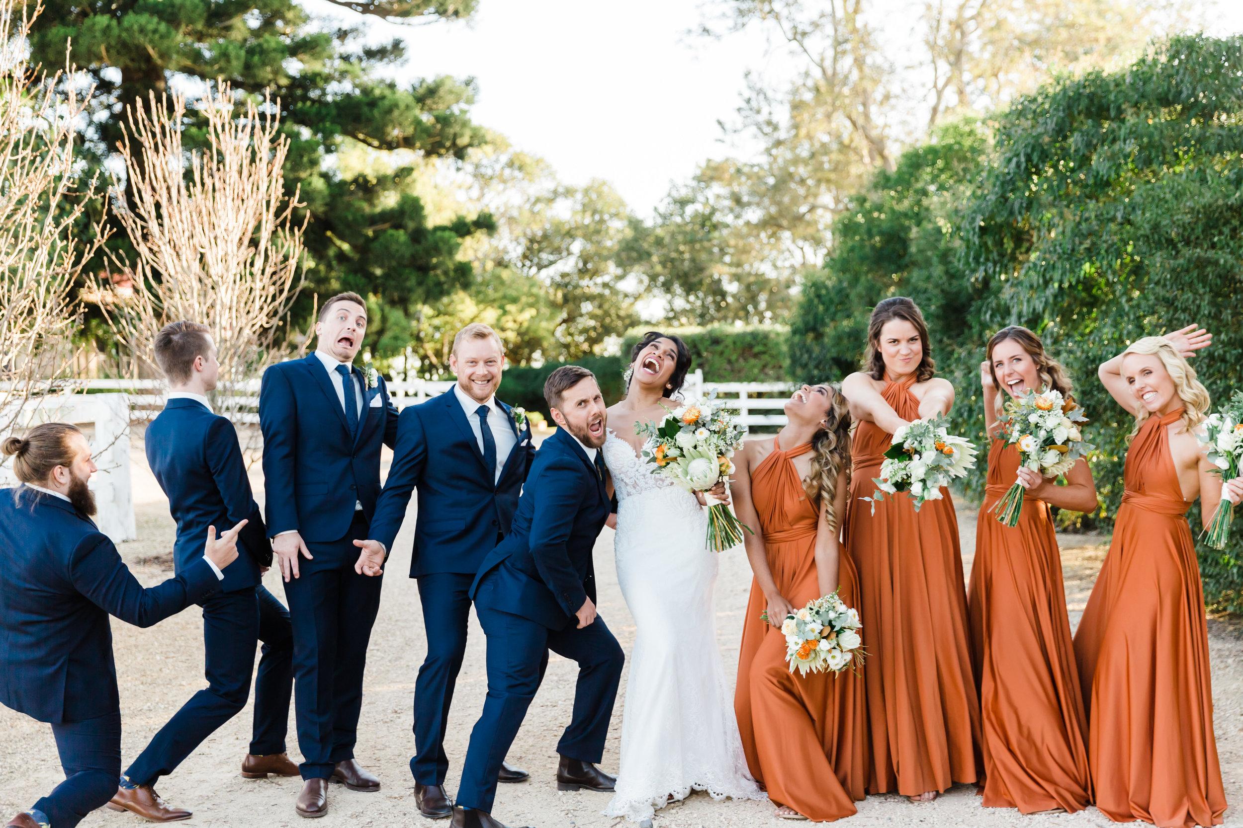 MATT & MEL WEDDING-505.jpg