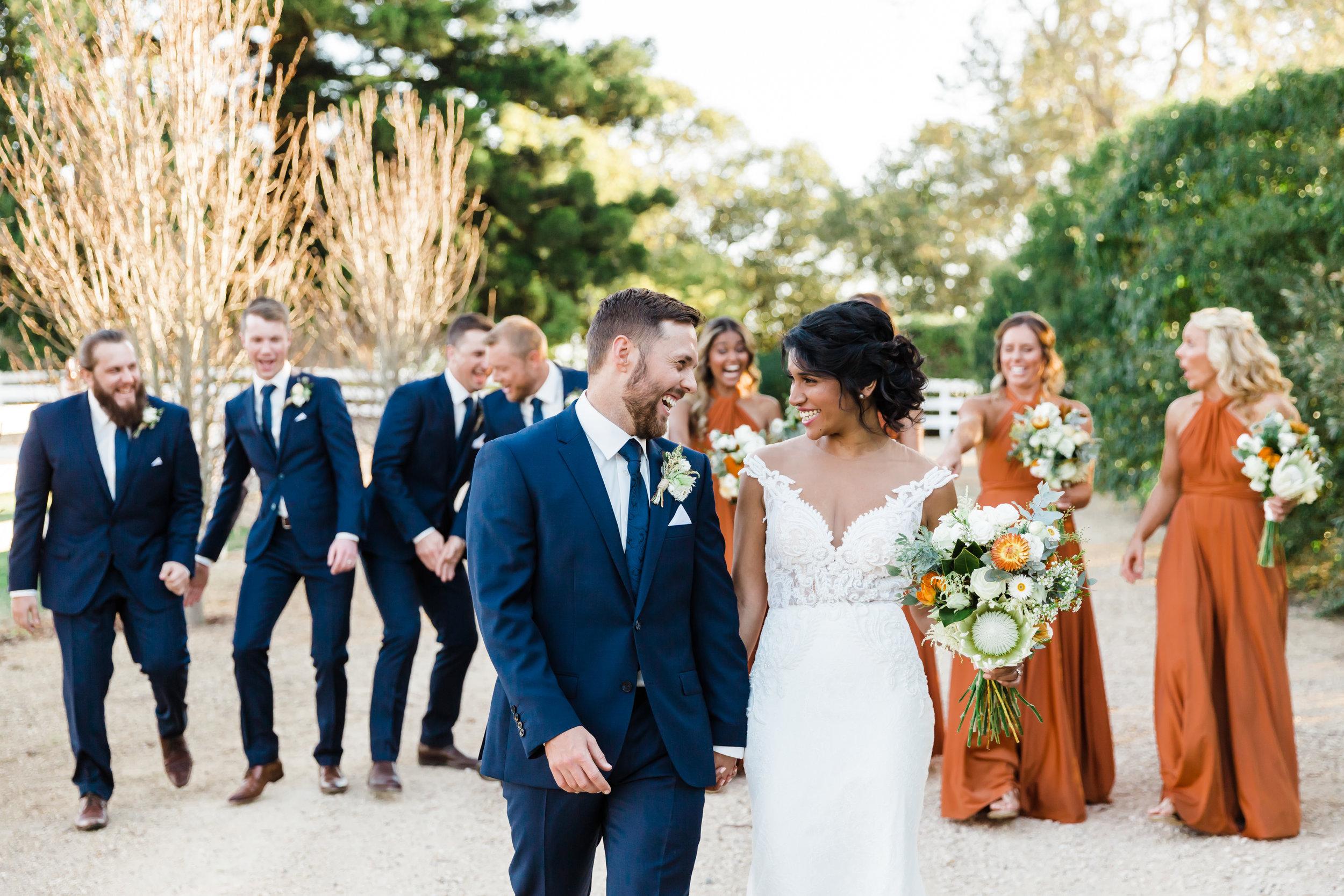 MATT & MEL WEDDING-506.jpg