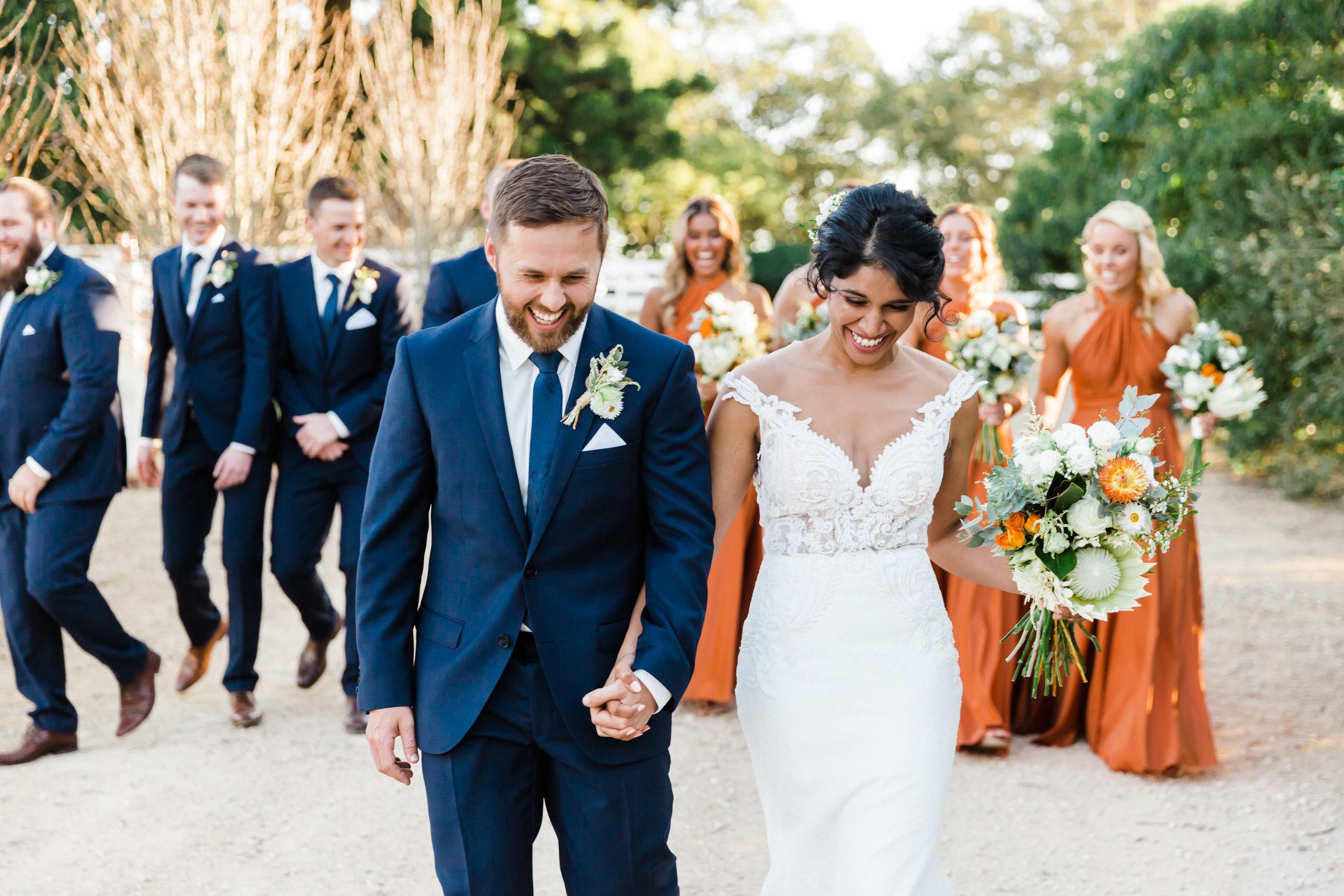 MATT & MEL WEDDING-507.jpg