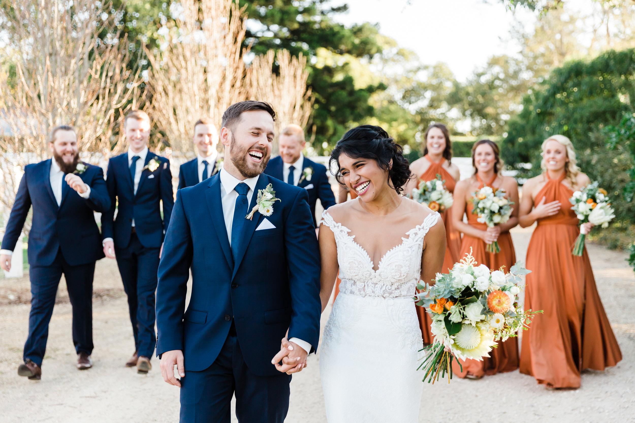 MATT & MEL WEDDING-510.jpg