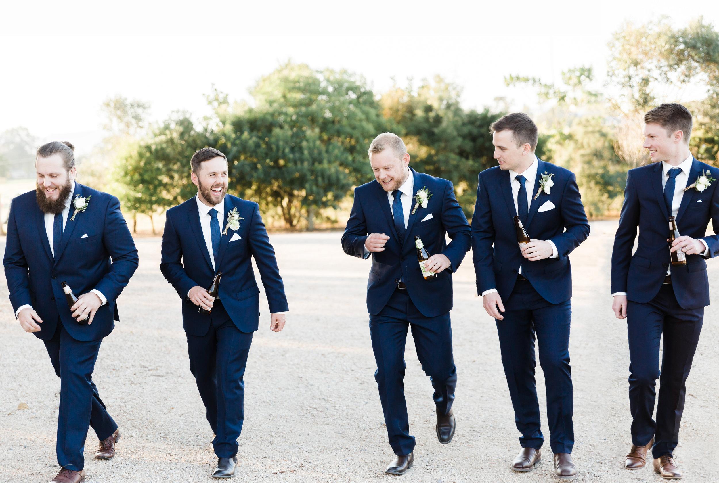 MATT & MEL WEDDING-518.jpg