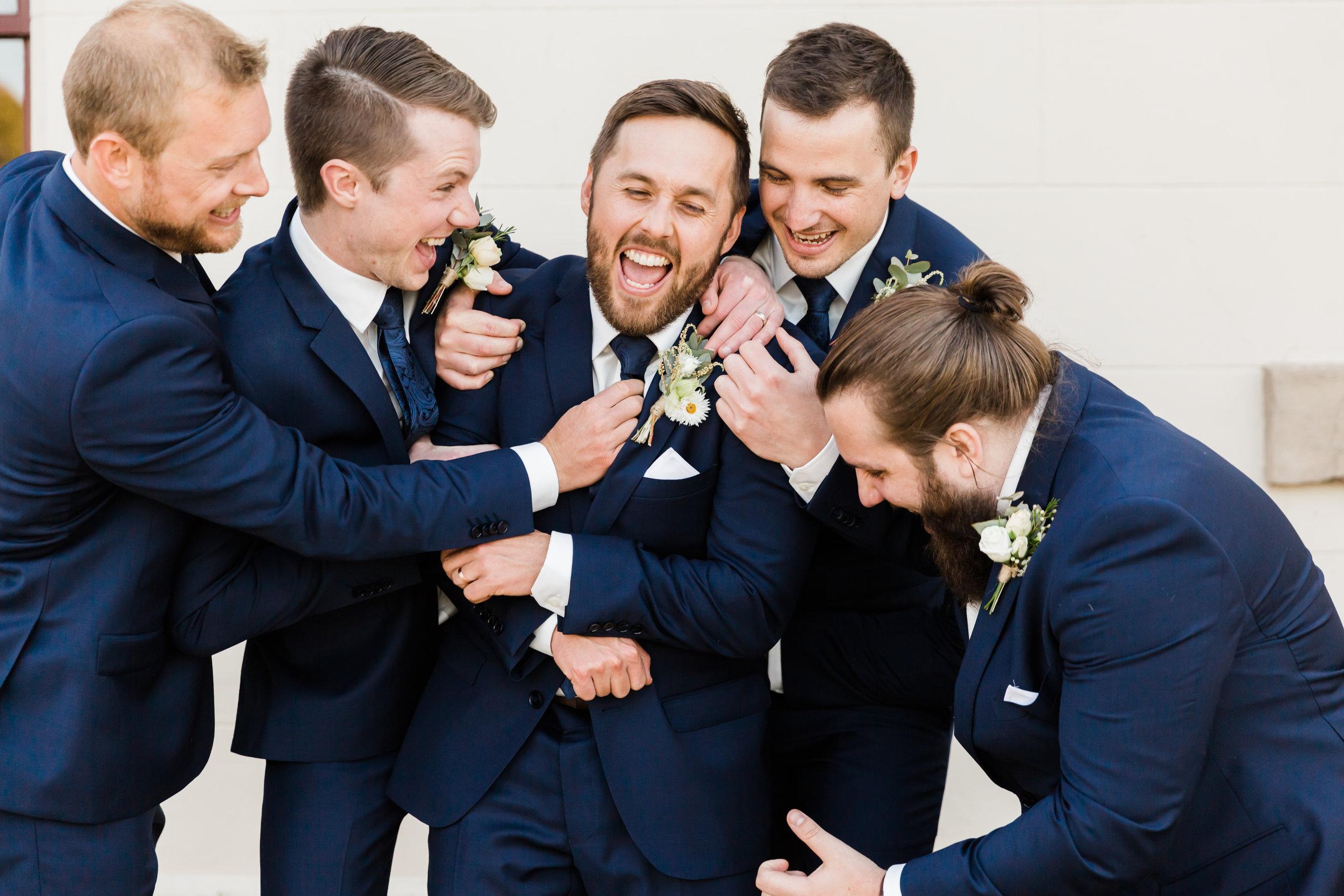 MATT & MEL WEDDING-534.jpg