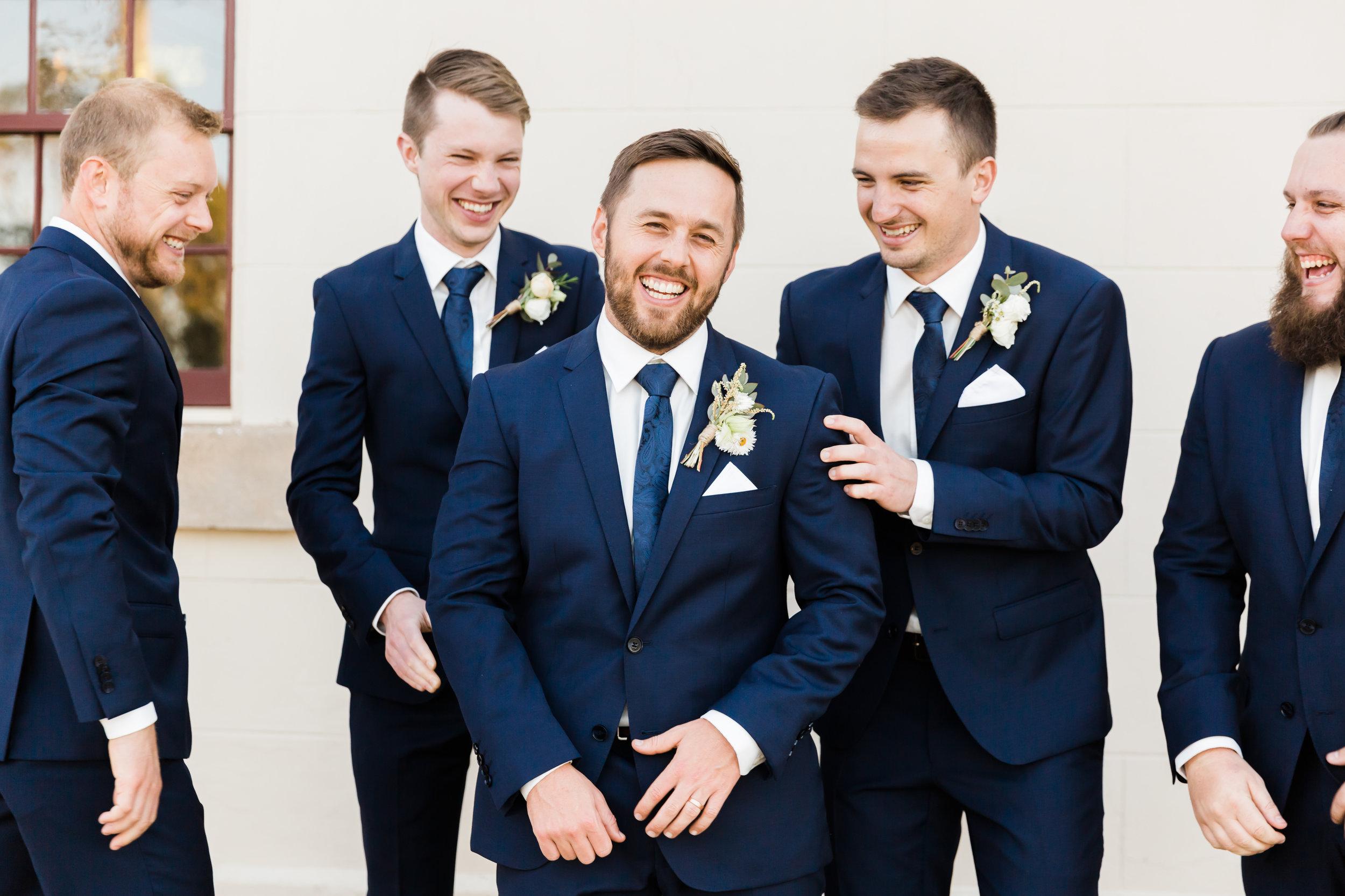 MATT & MEL WEDDING-538.jpg