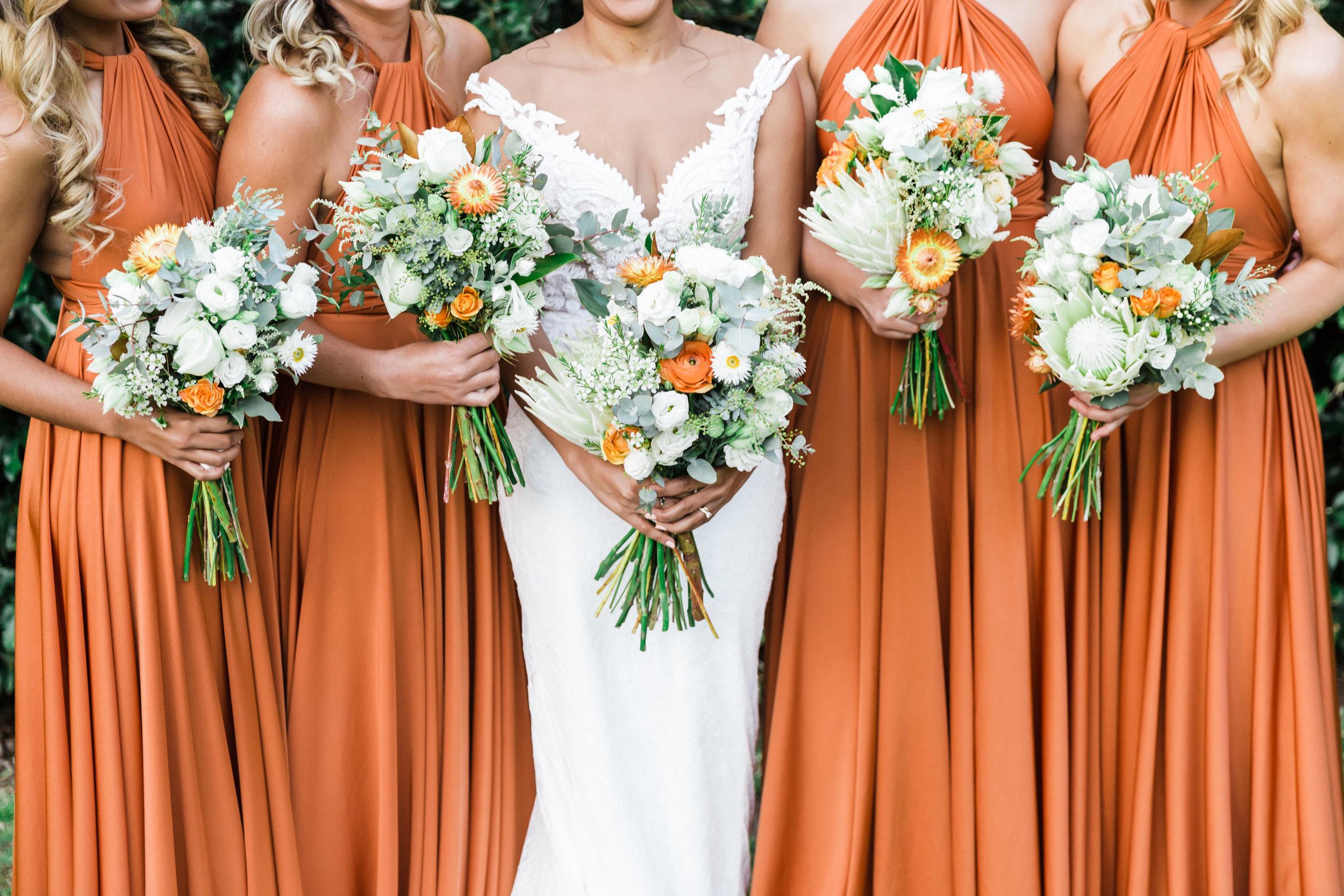MATT & MEL WEDDING-556.jpg