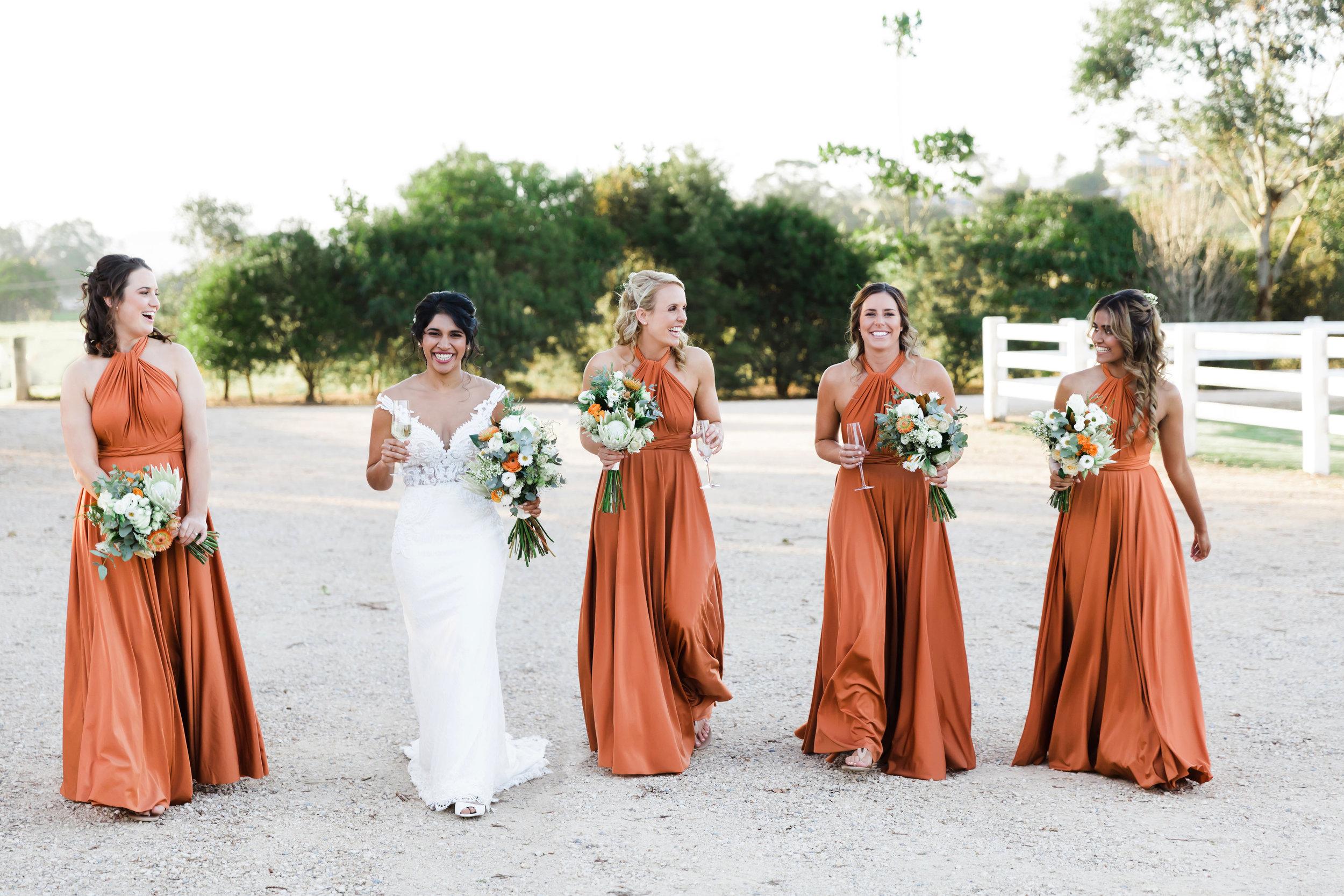 MATT & MEL WEDDING-553.jpg