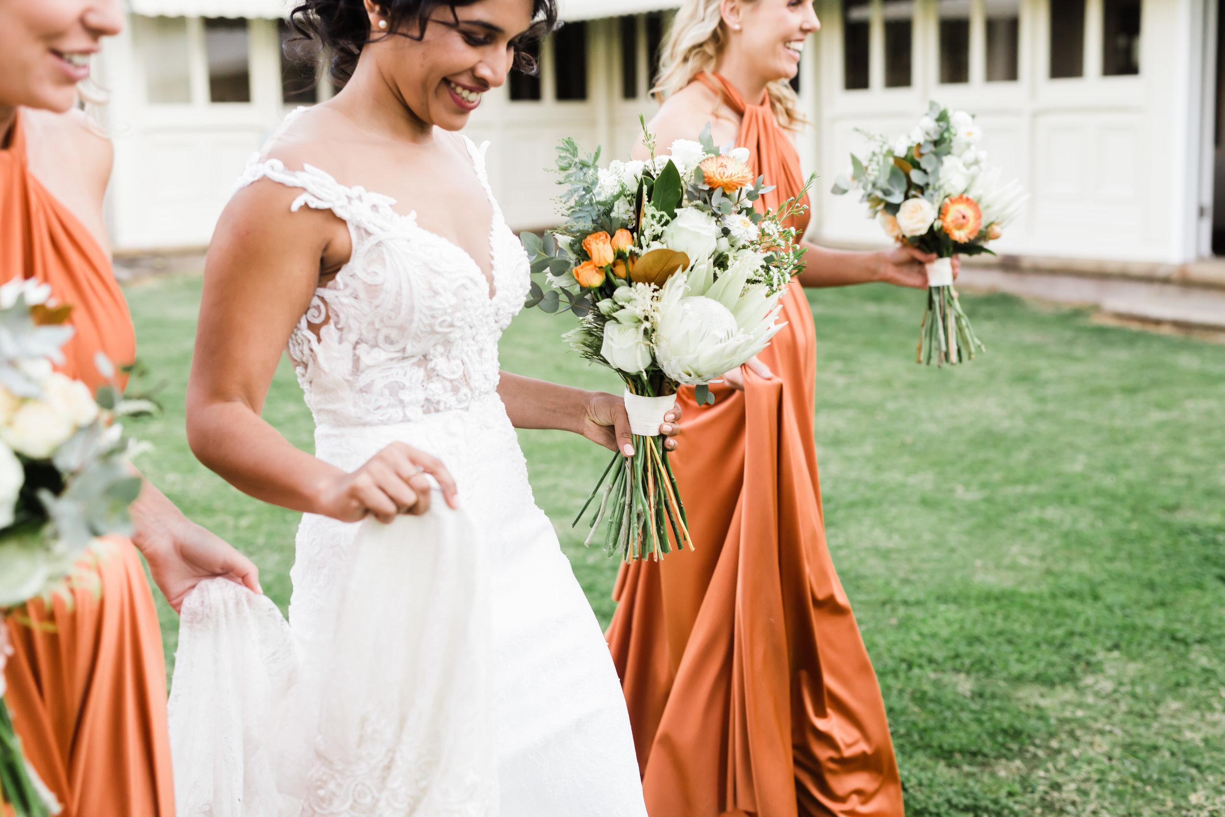 MATT & MEL WEDDING-559.jpg