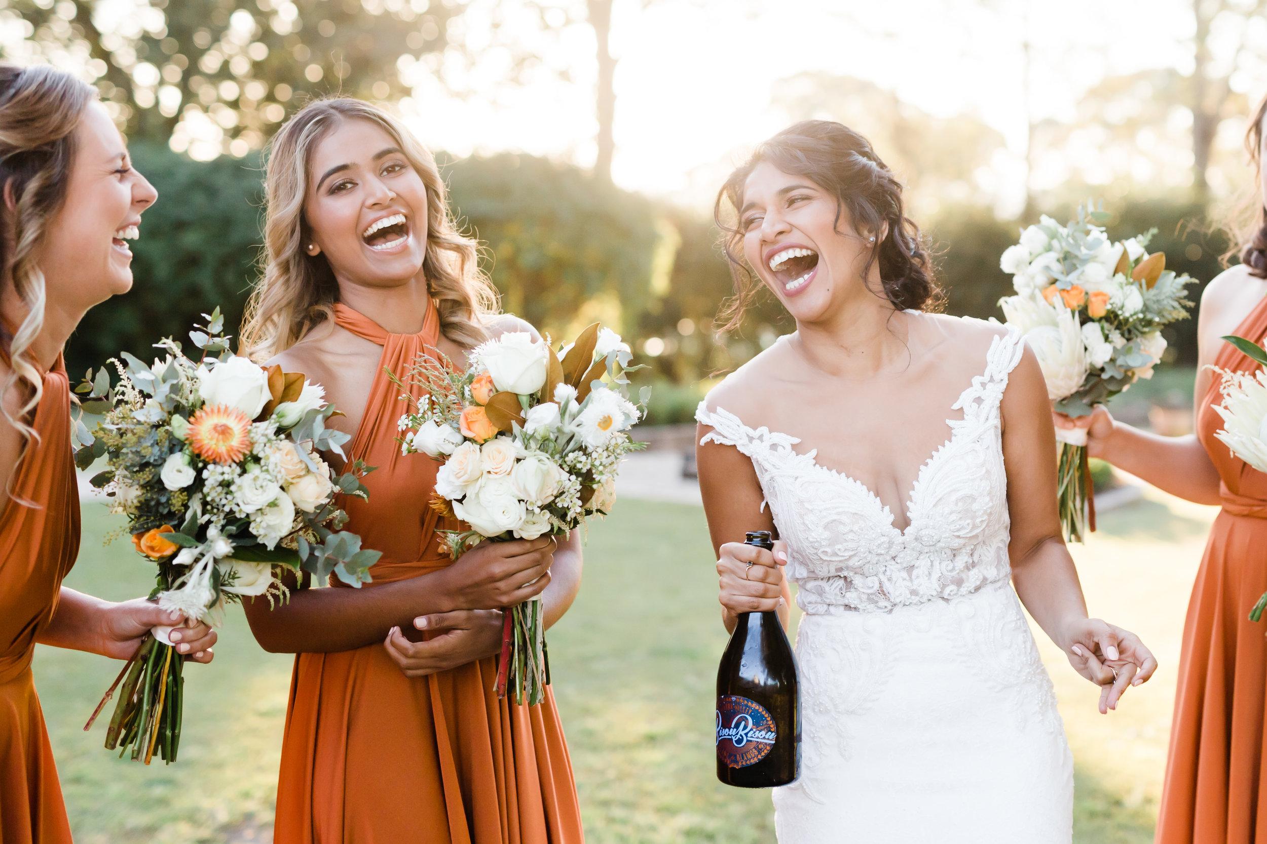 MATT & MEL WEDDING-599.jpg