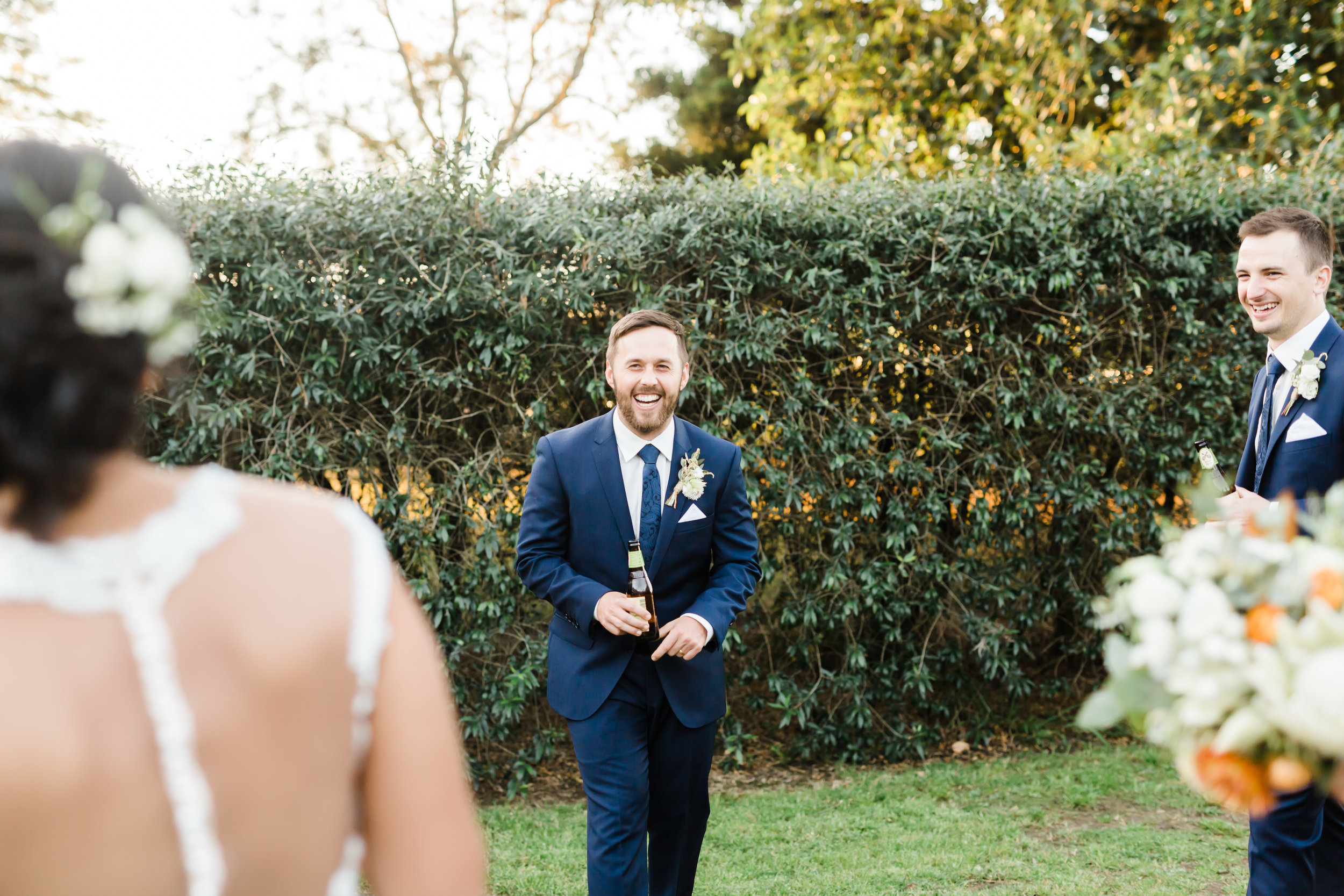 MATT & MEL WEDDING-618.jpg