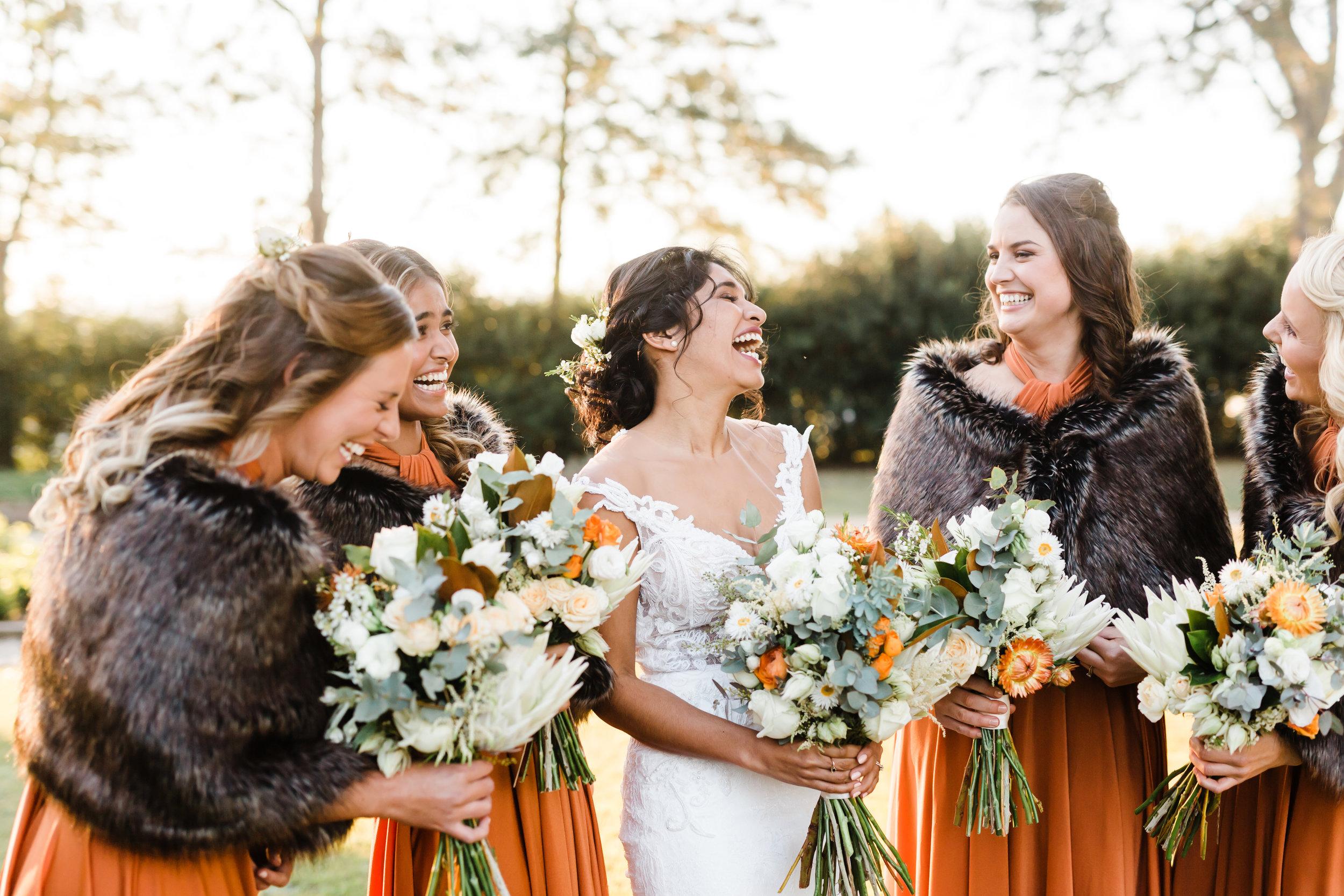 MATT & MEL WEDDING-610.jpg