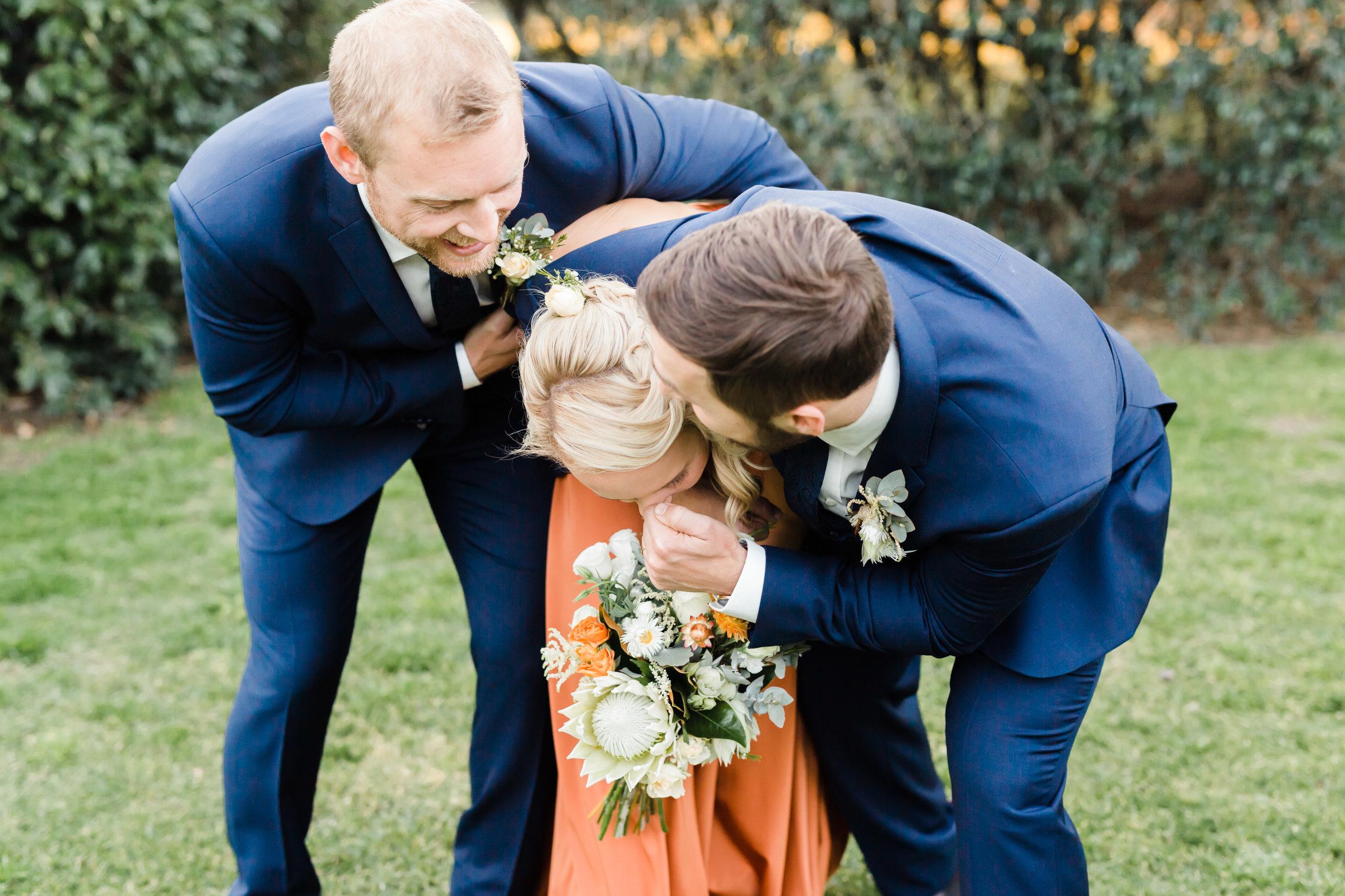 MATT & MEL WEDDING-622.jpg