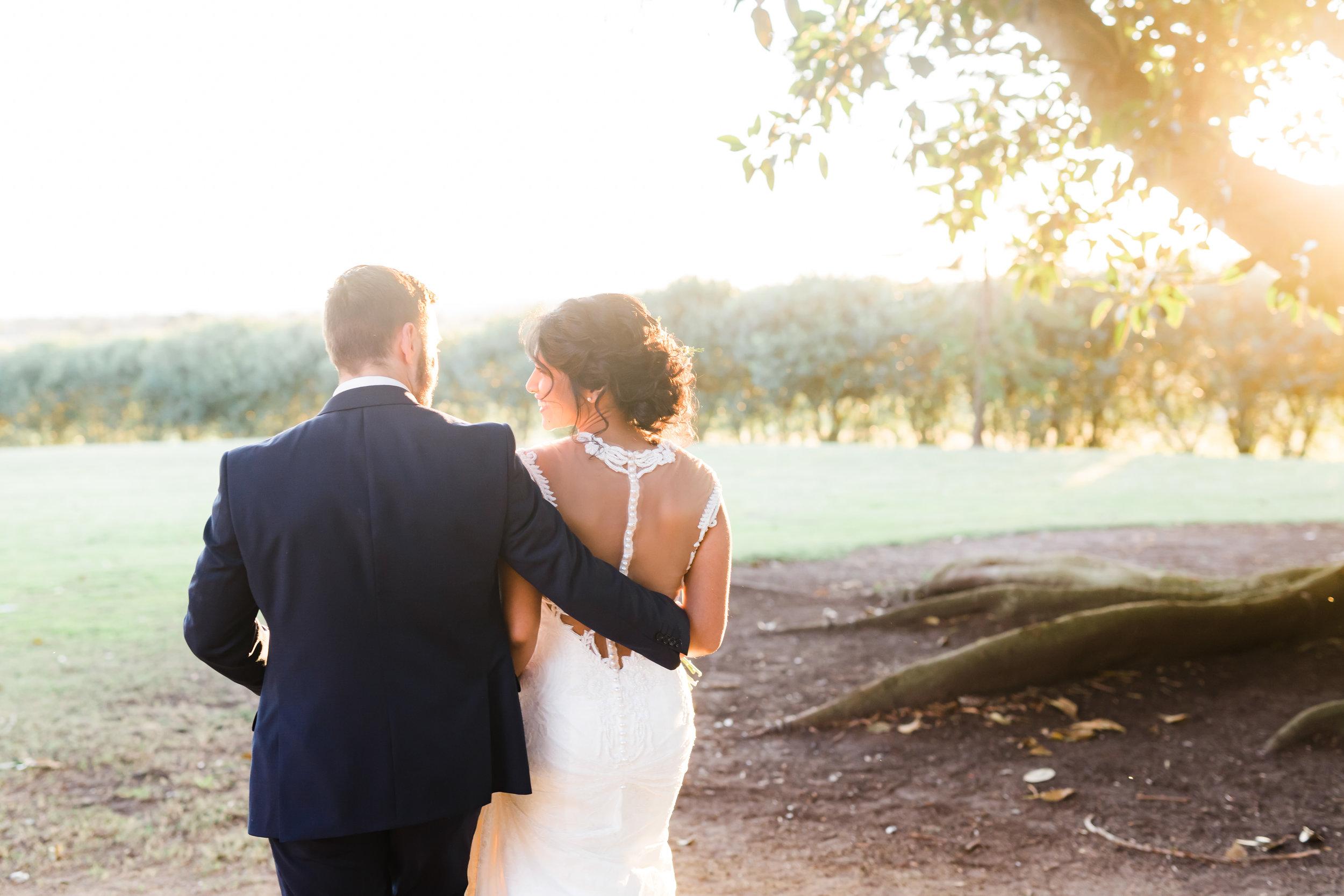 MATT & MEL WEDDING-650.jpg