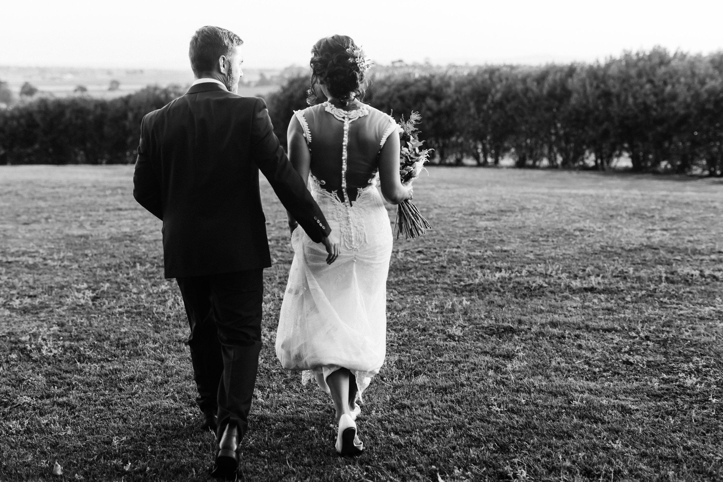 MATT & MEL WEDDING-652.jpg