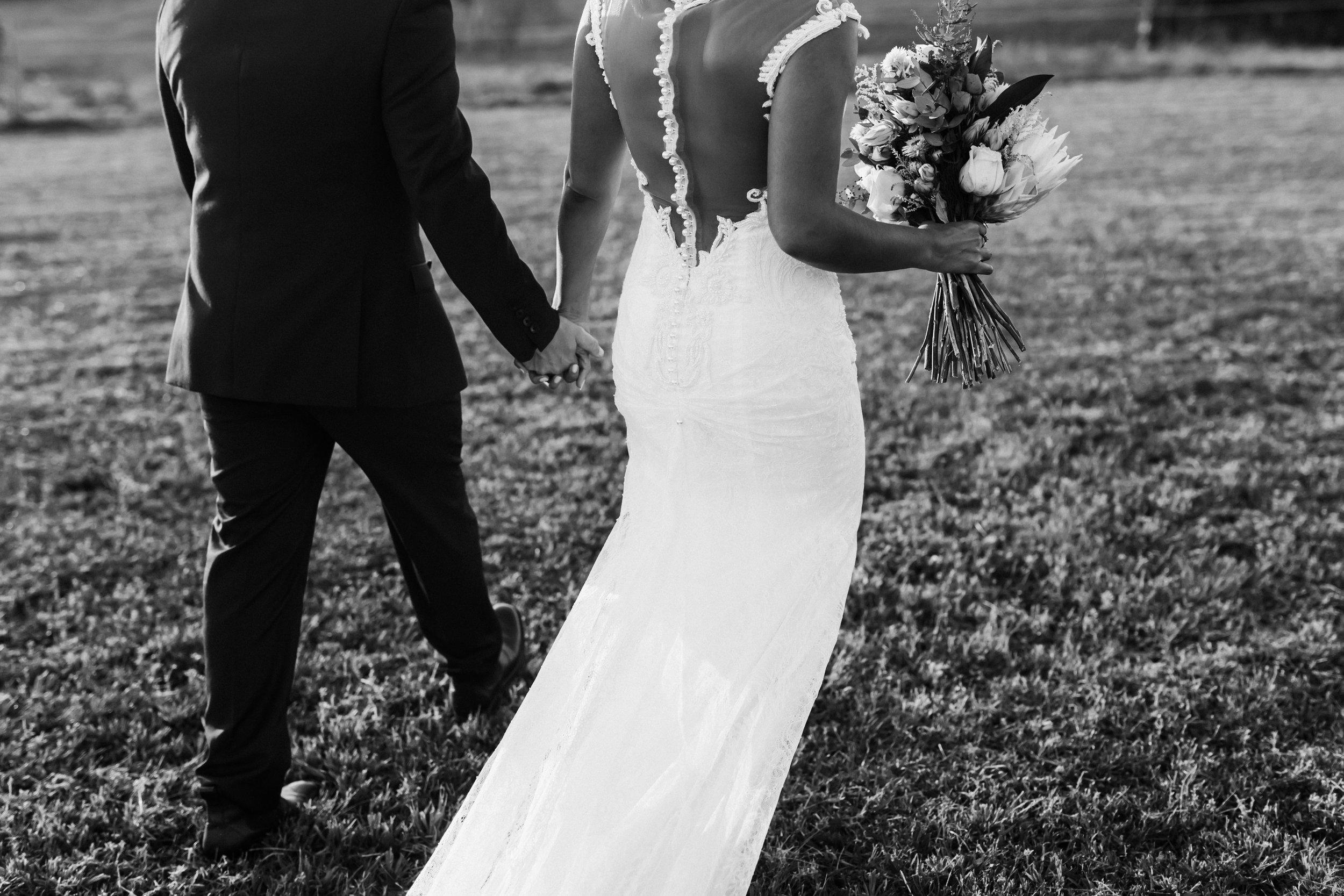 MATT & MEL WEDDING-659.jpg