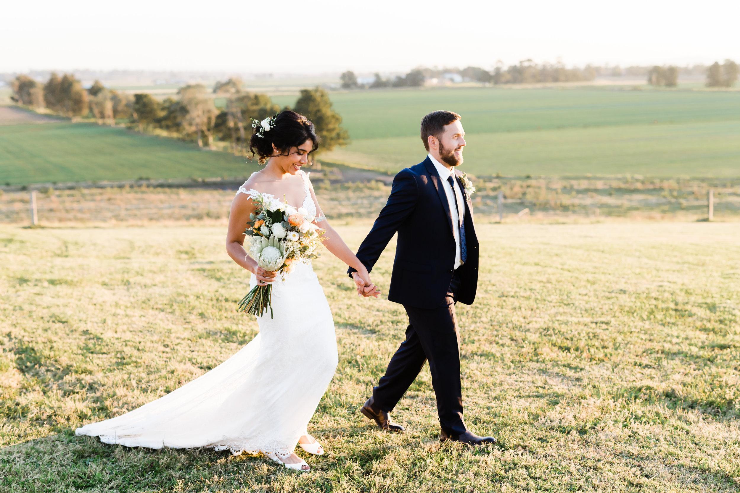 MATT & MEL WEDDING-656.jpg