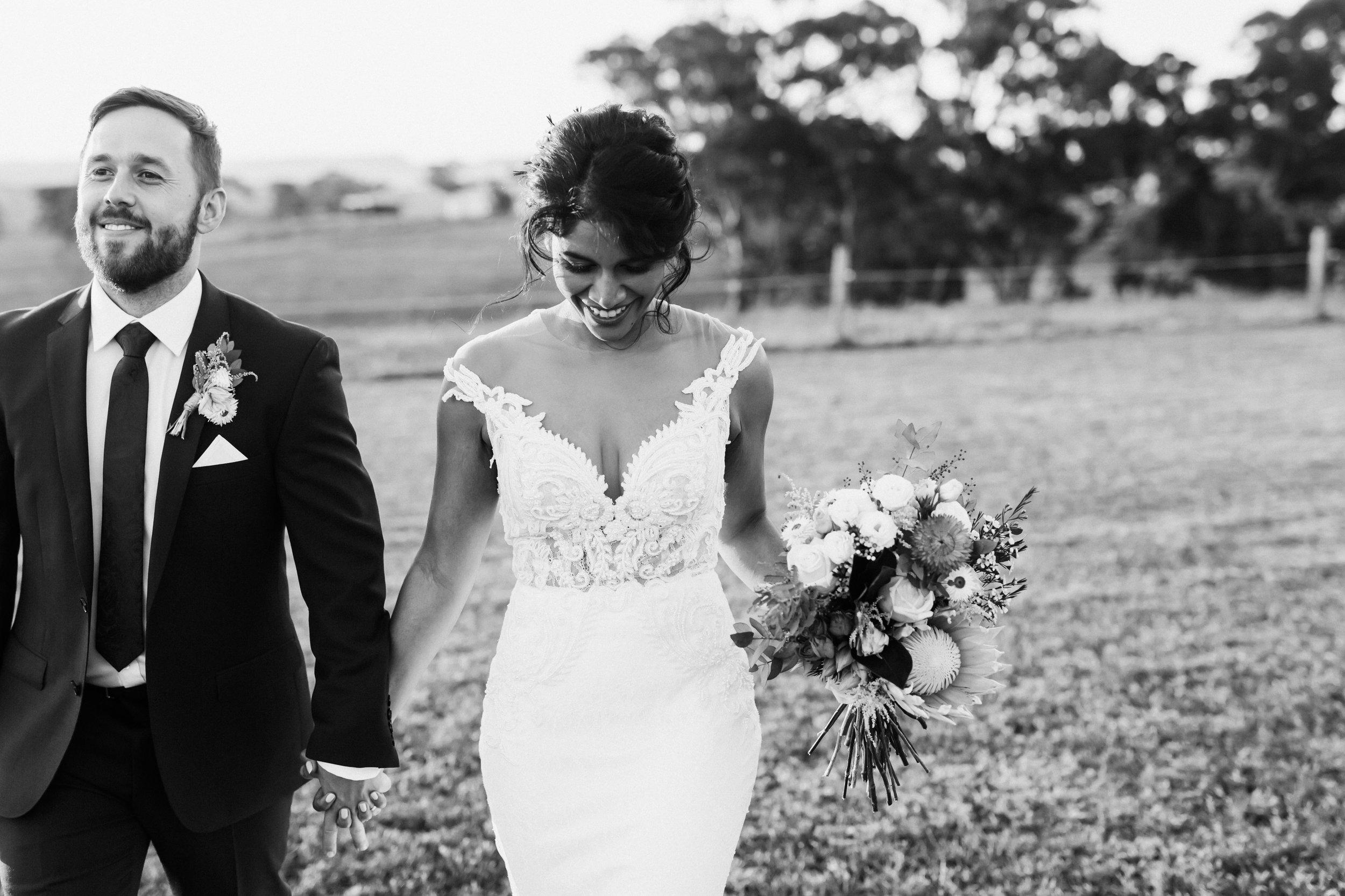 MATT & MEL WEDDING-676.jpg