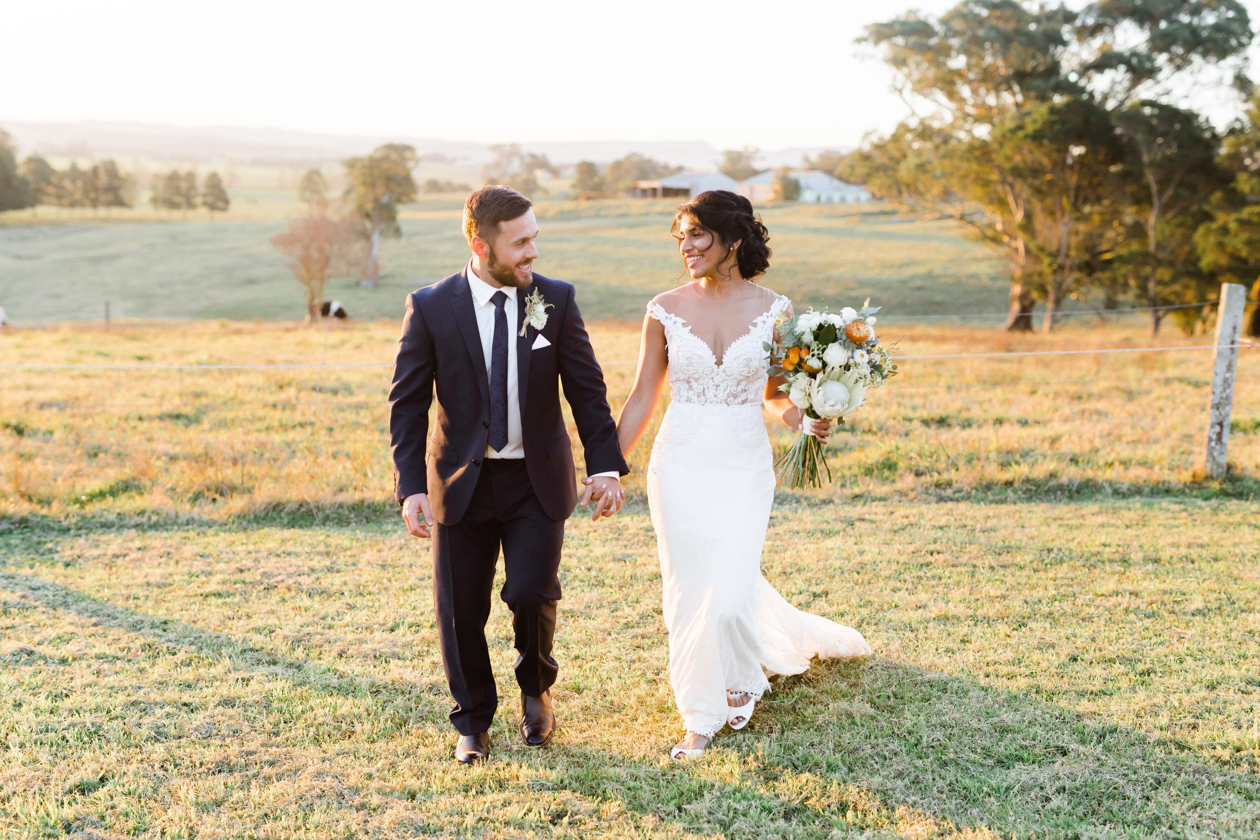 MATT & MEL WEDDING-665.jpg
