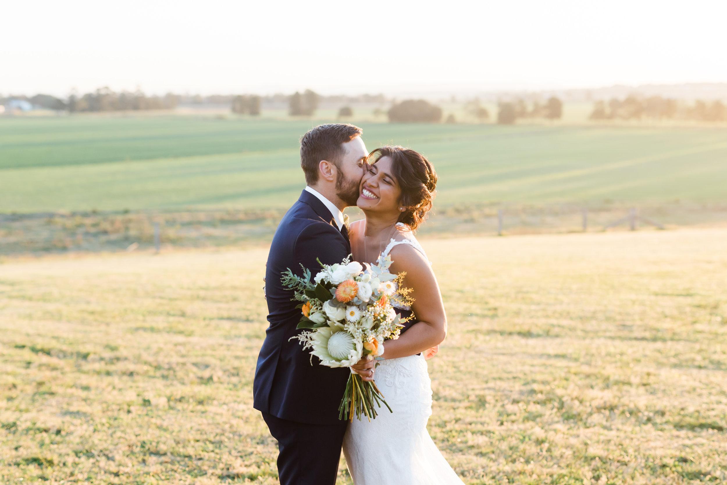 MATT & MEL WEDDING-680.jpg