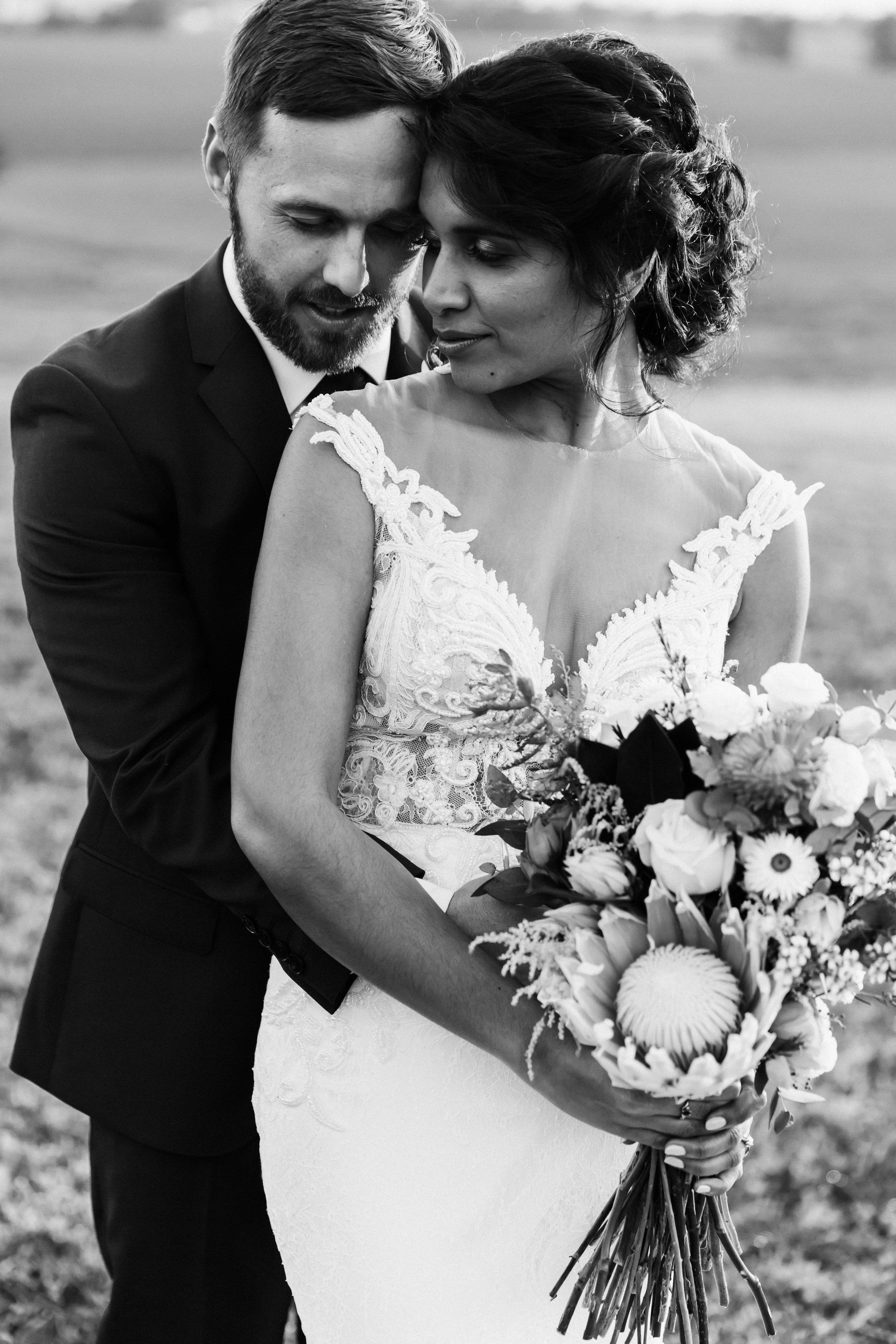 MATT & MEL WEDDING-698.jpg