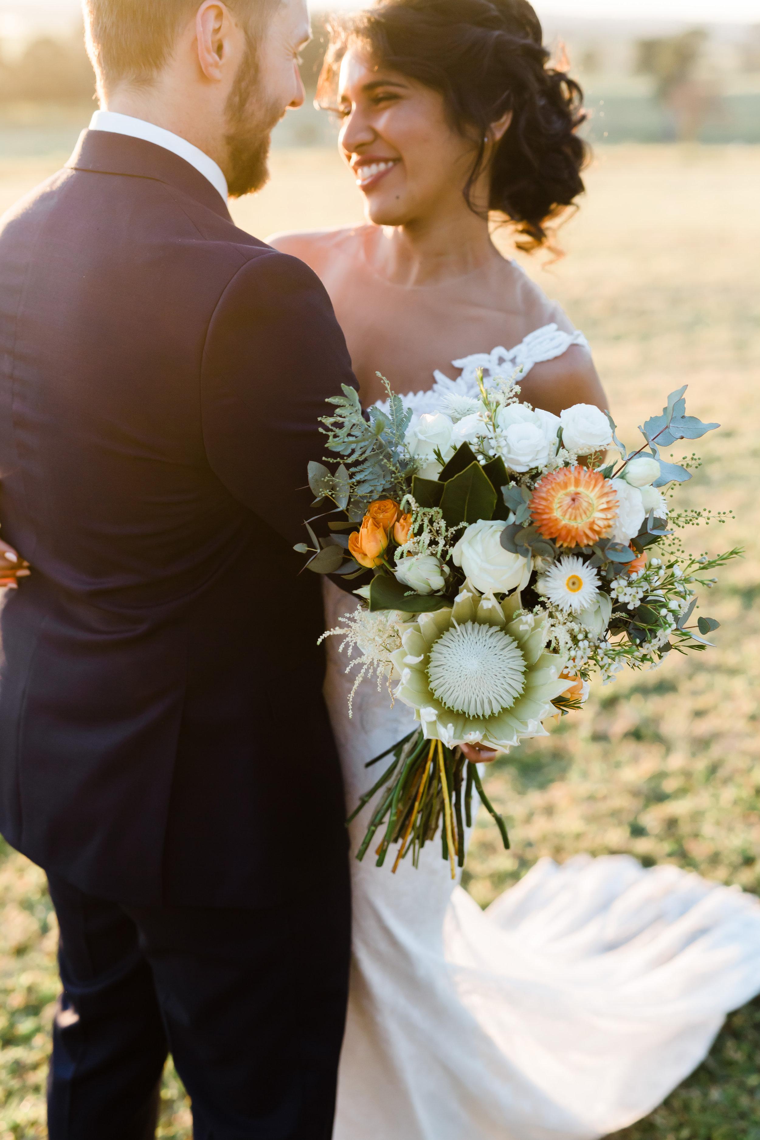 MATT & MEL WEDDING-686.jpg