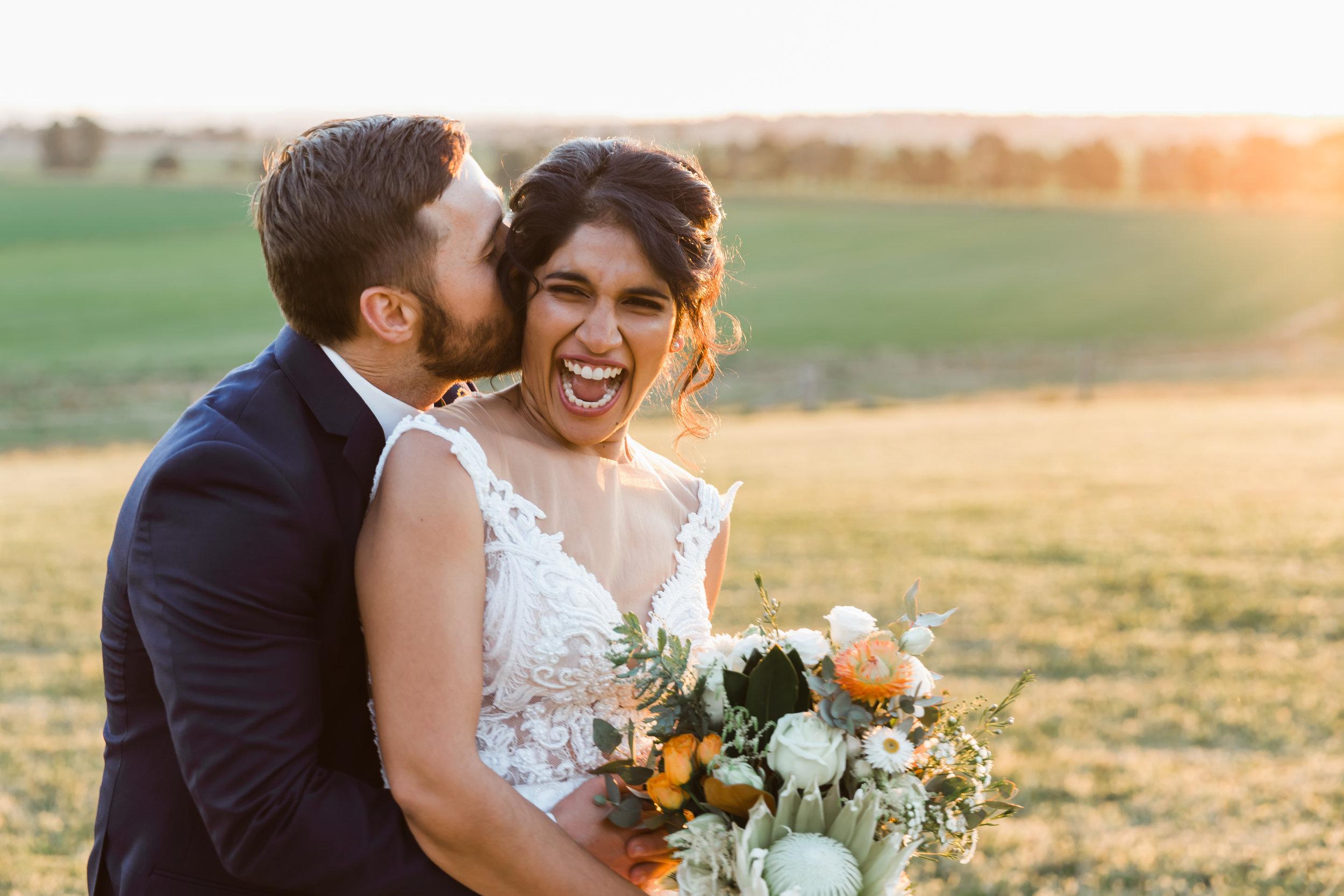 MATT & MEL WEDDING-703.jpg