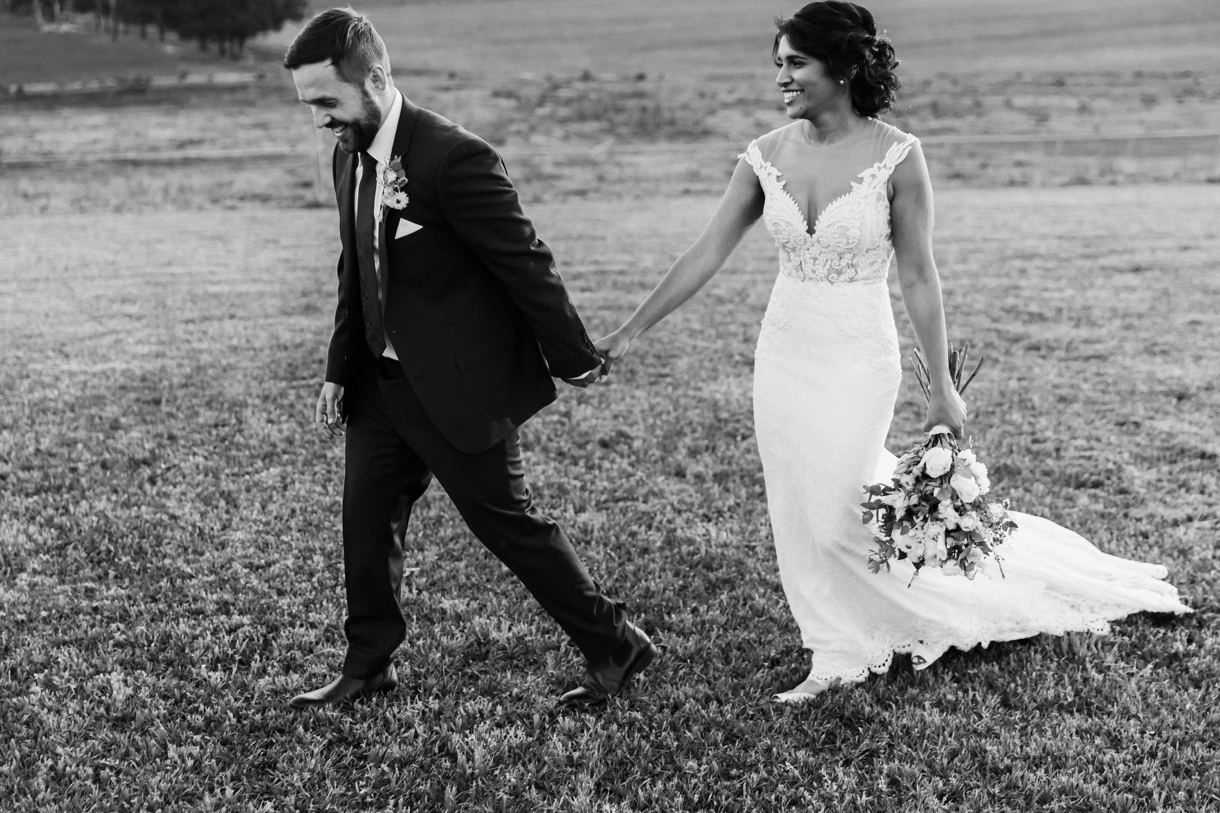 MATT & MEL WEDDING-718.jpg