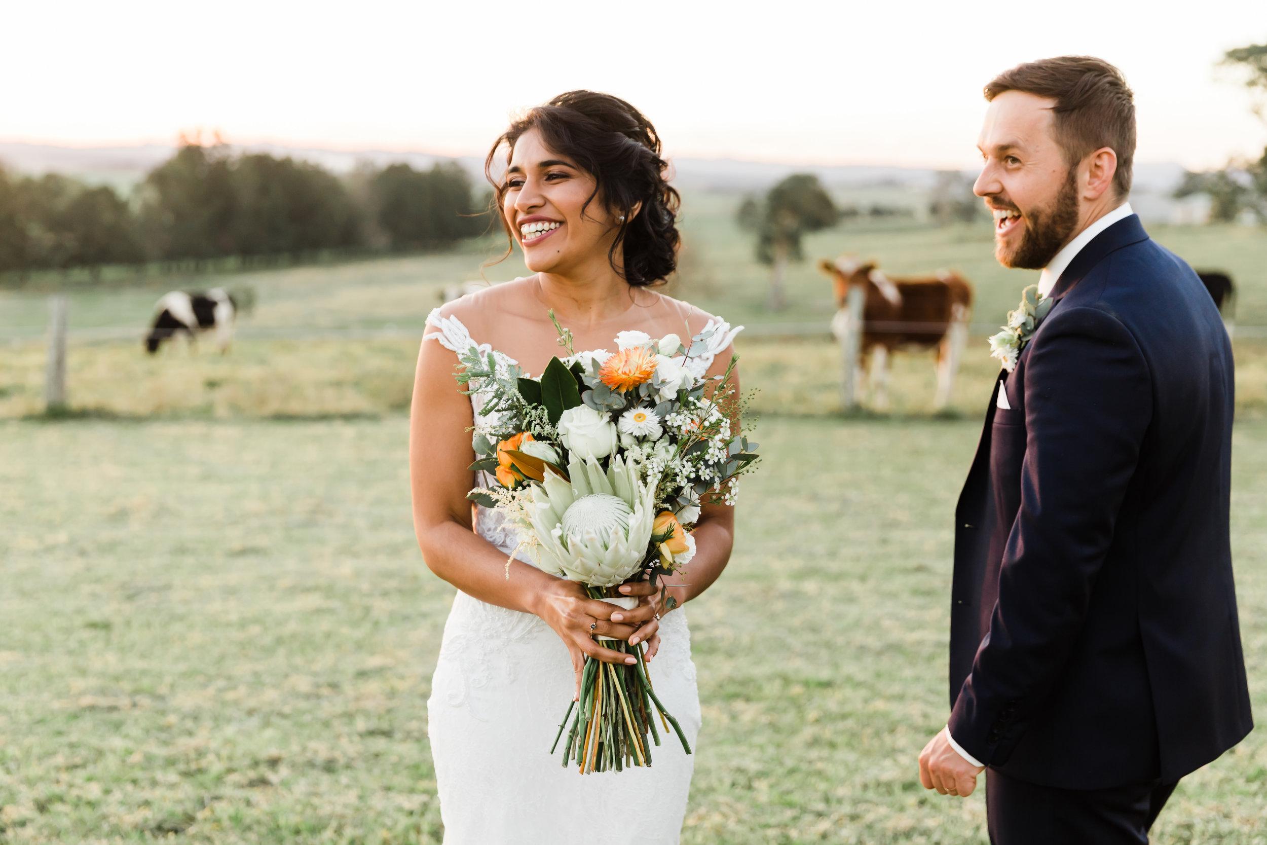 MATT & MEL WEDDING-725.jpg