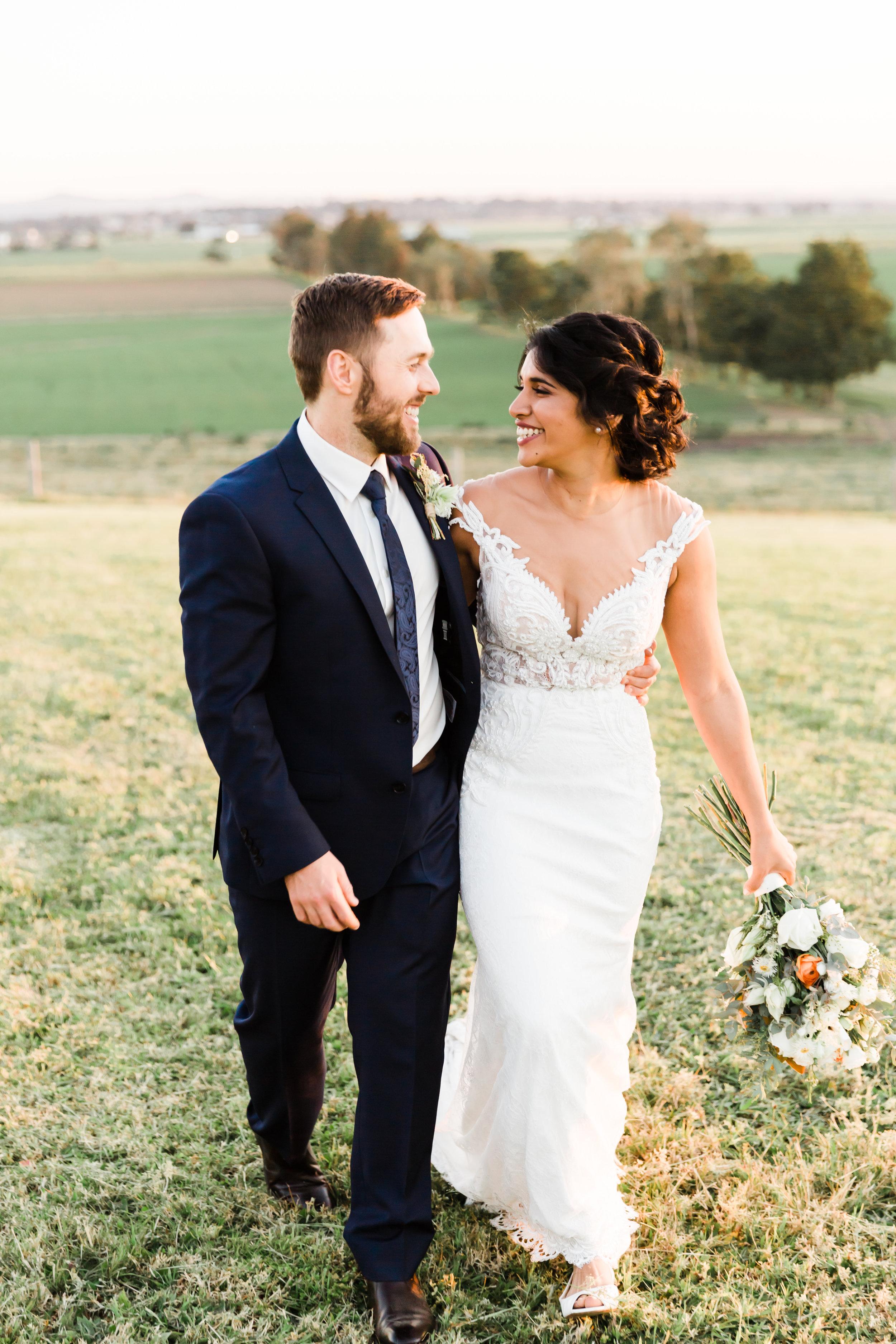 MATT & MEL WEDDING-722.jpg