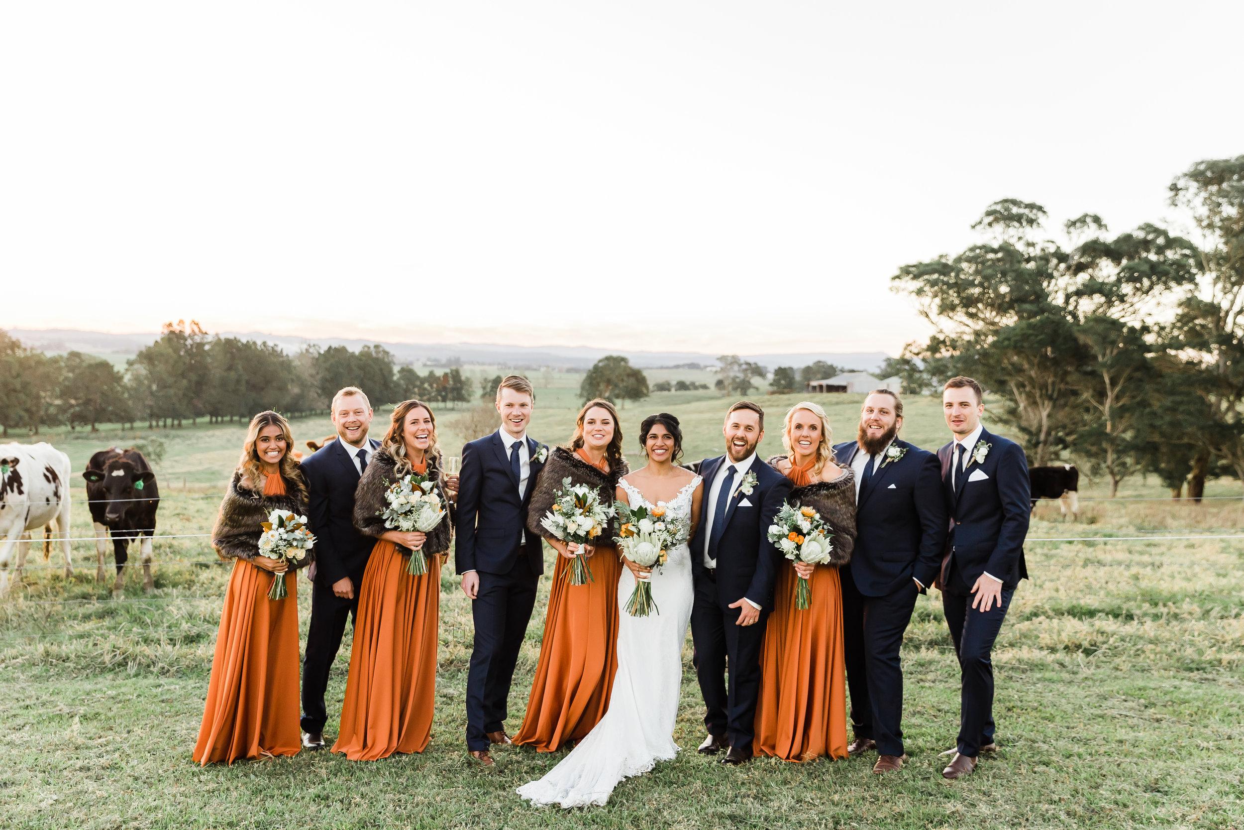 MATT & MEL WEDDING-730.jpg